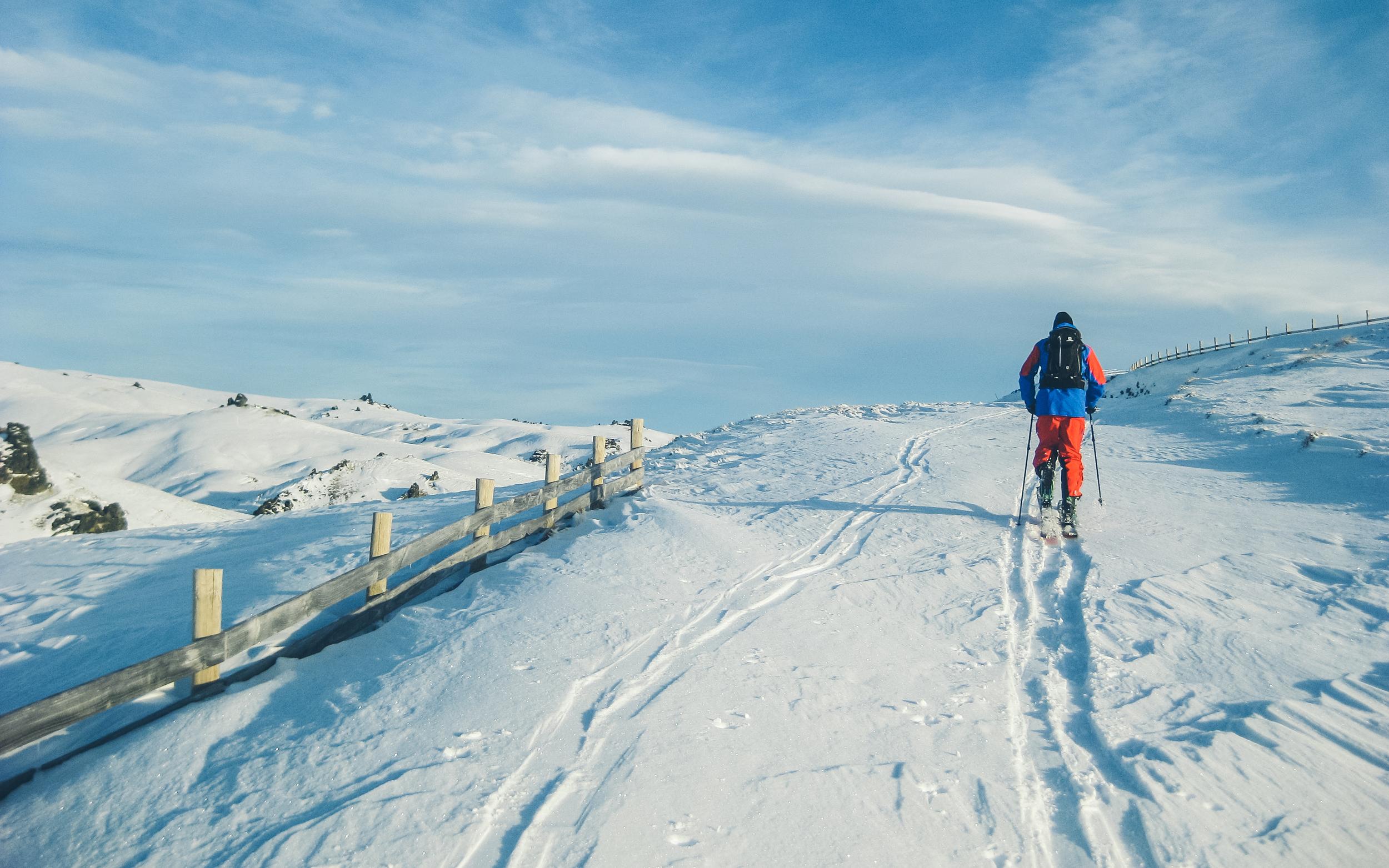 Wanaka Mt Pisa Ski-Touring-3.jpg