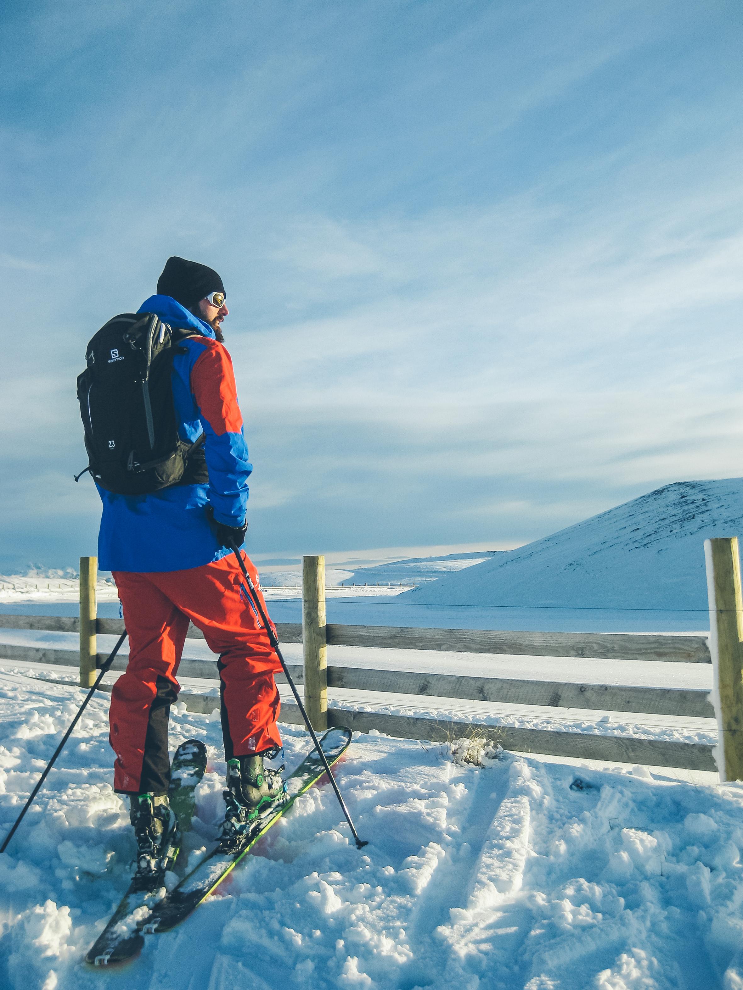 Wanaka Mt Pisa Ski-Touring-4.jpg