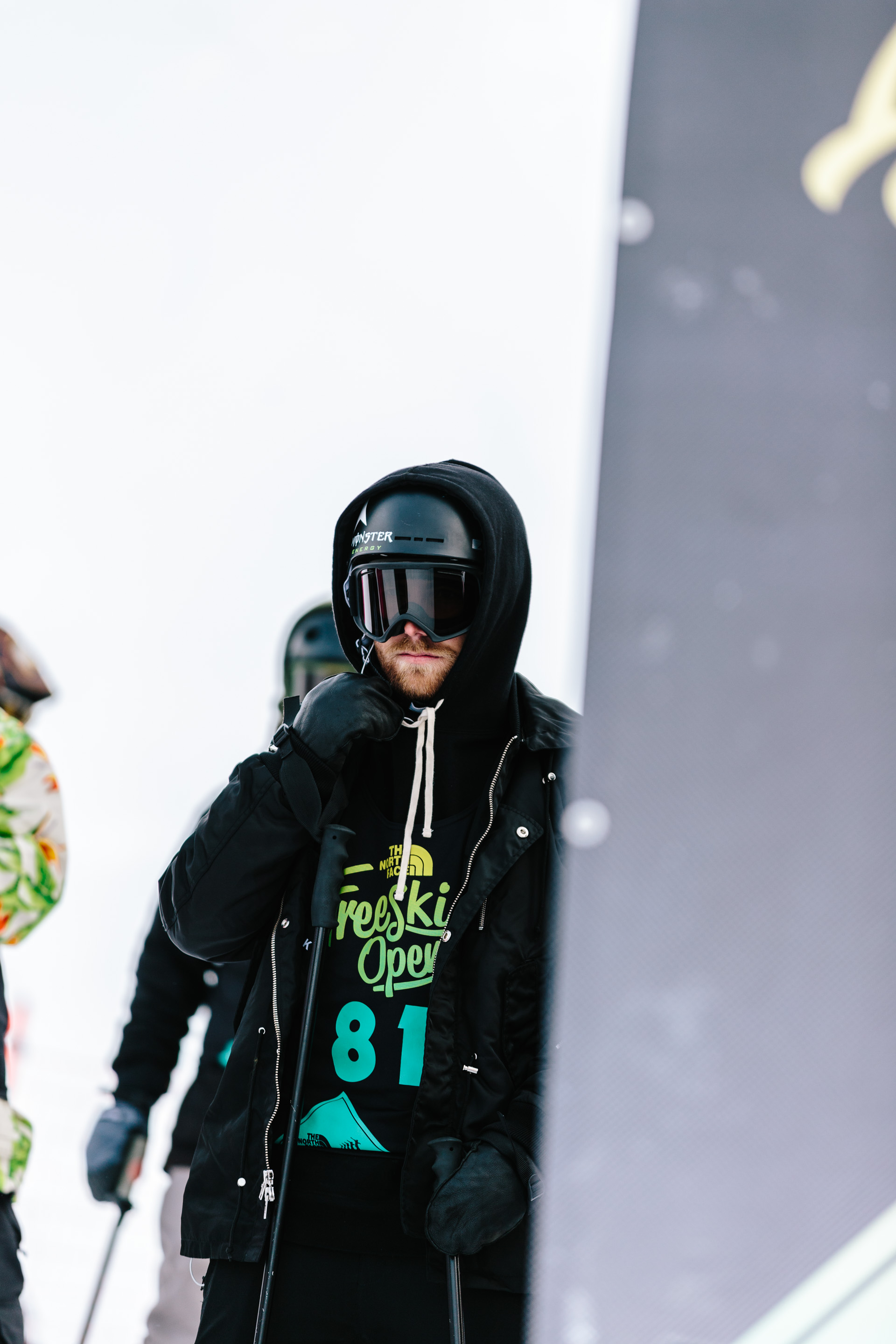 TNF-FSO_Slopestyle-6.jpg