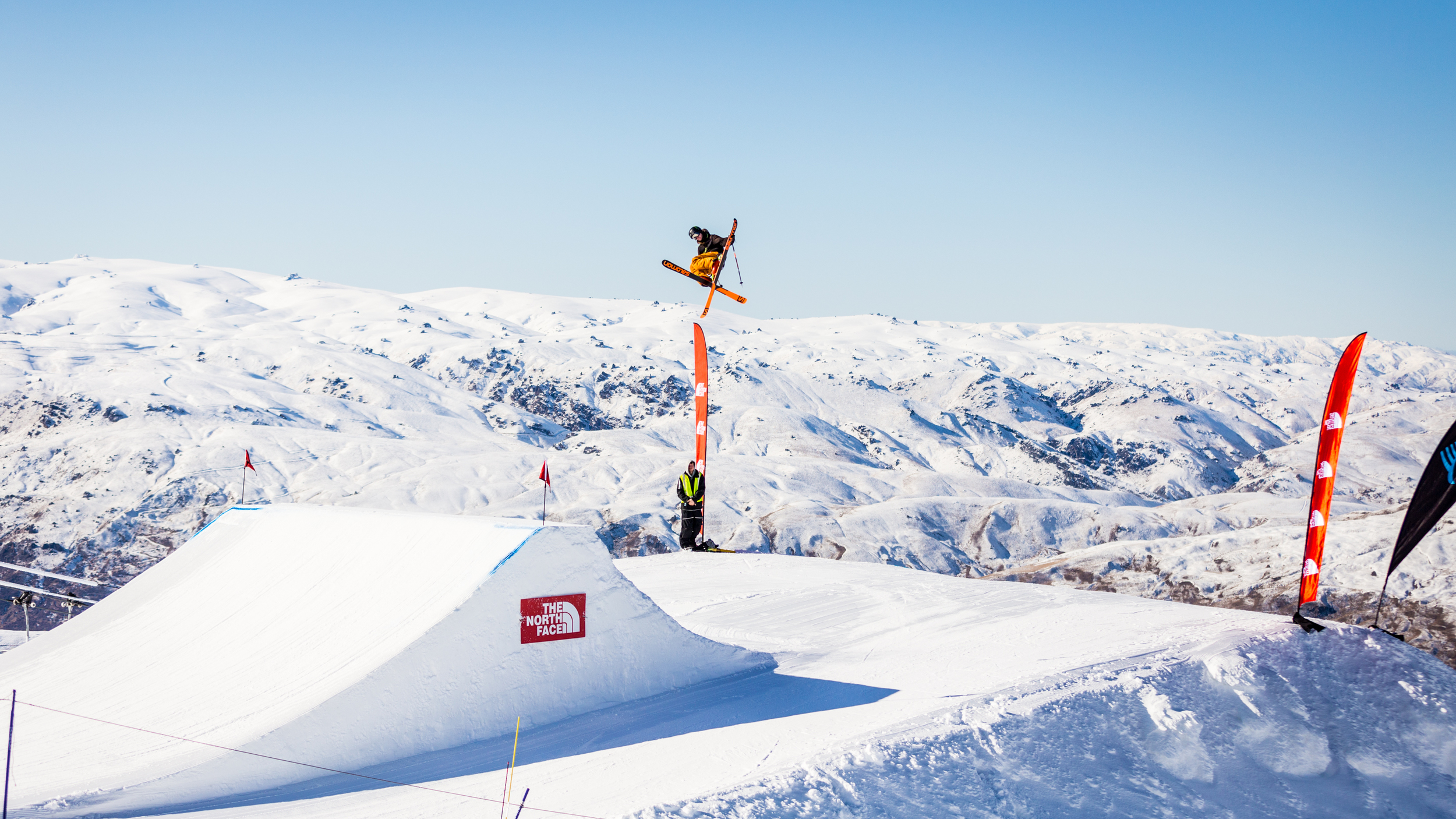 TNF Freeski Open_Slopestyle Finals_James Woods.jpg