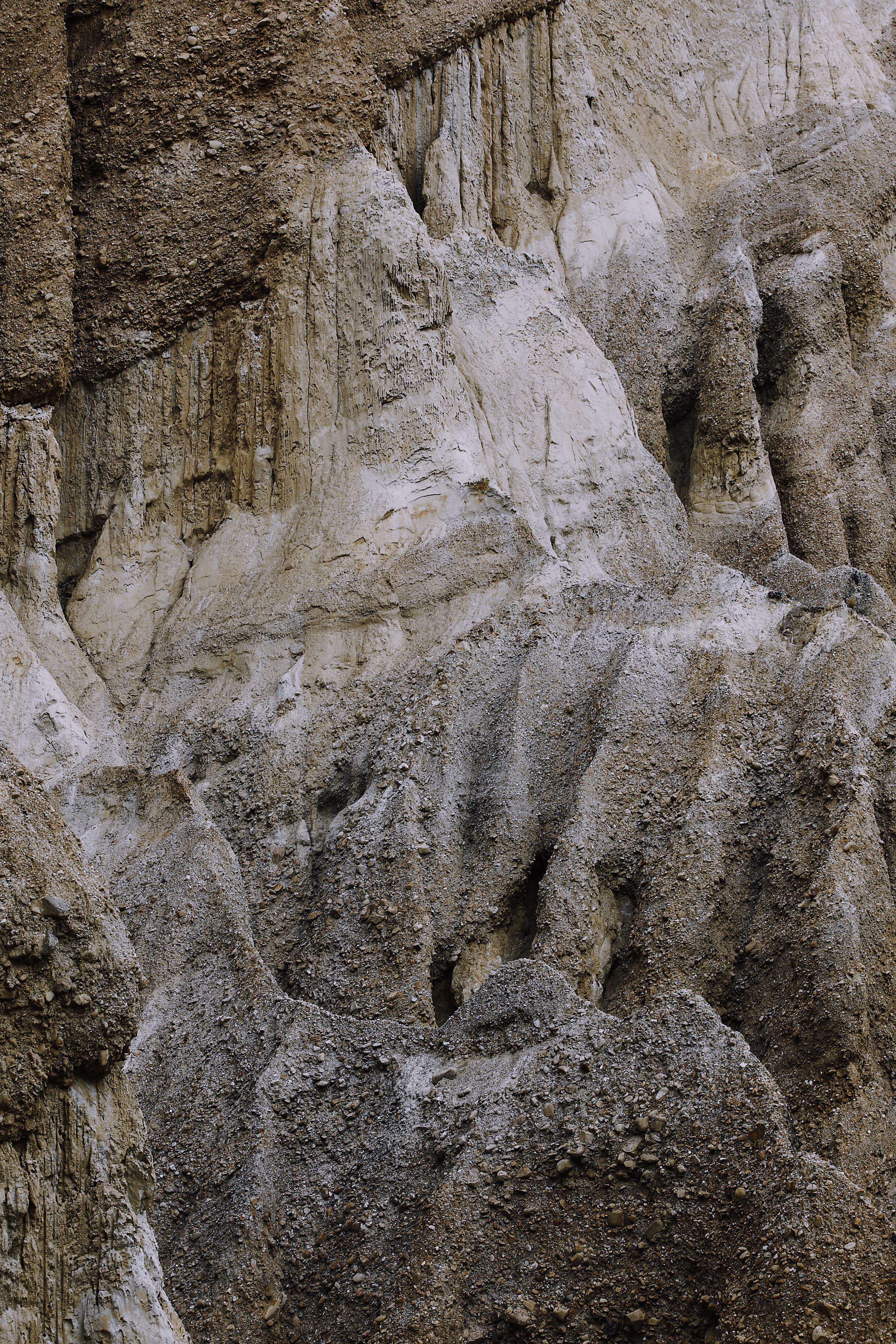 ClayCliffs_NewZealand-1.jpg