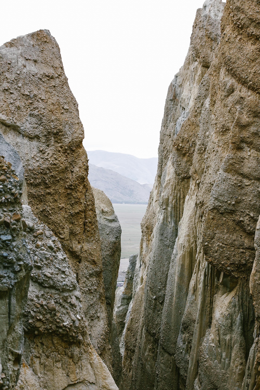 ClayCliffs_NewZealand-6.jpg