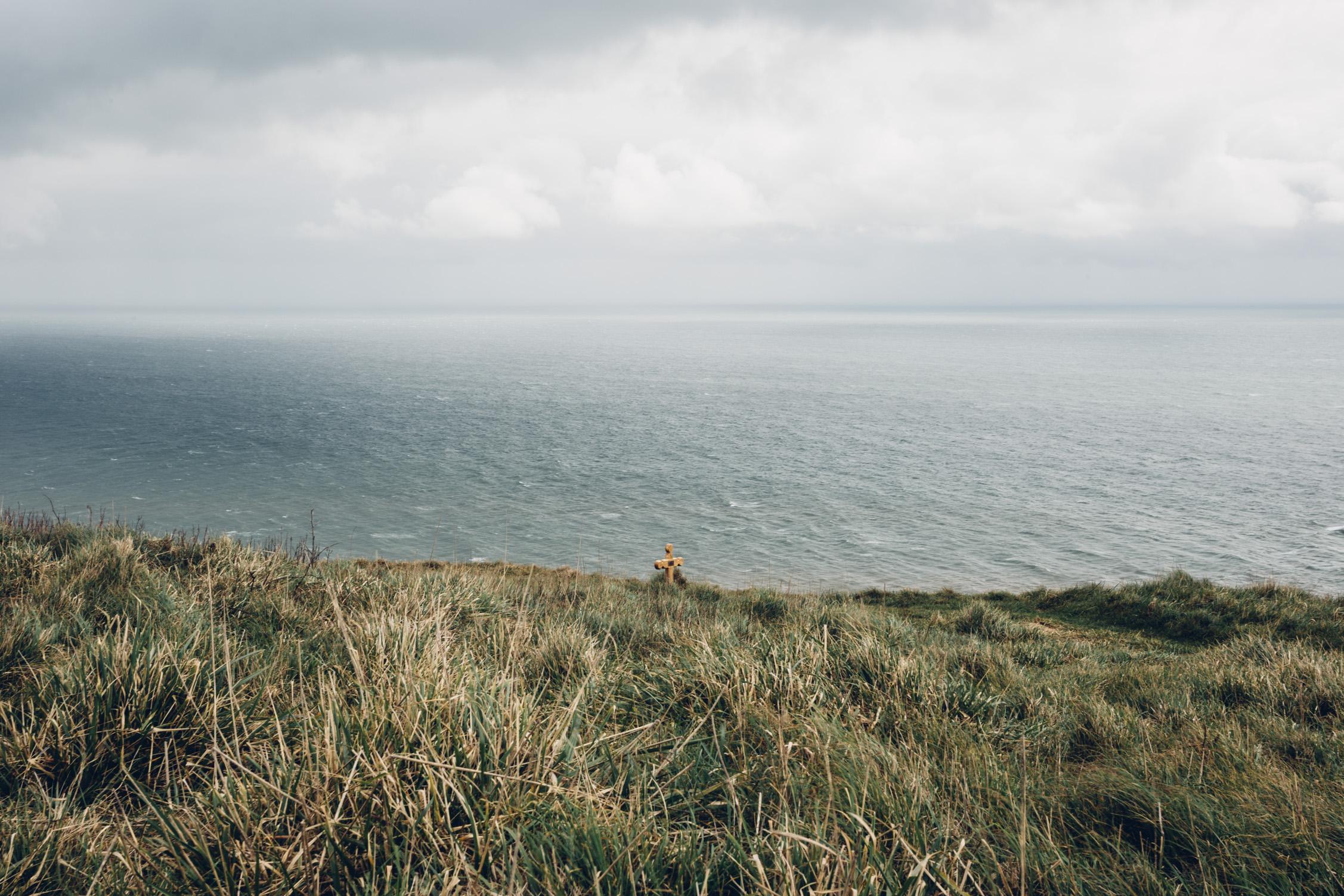 BeachyHead-1.jpg