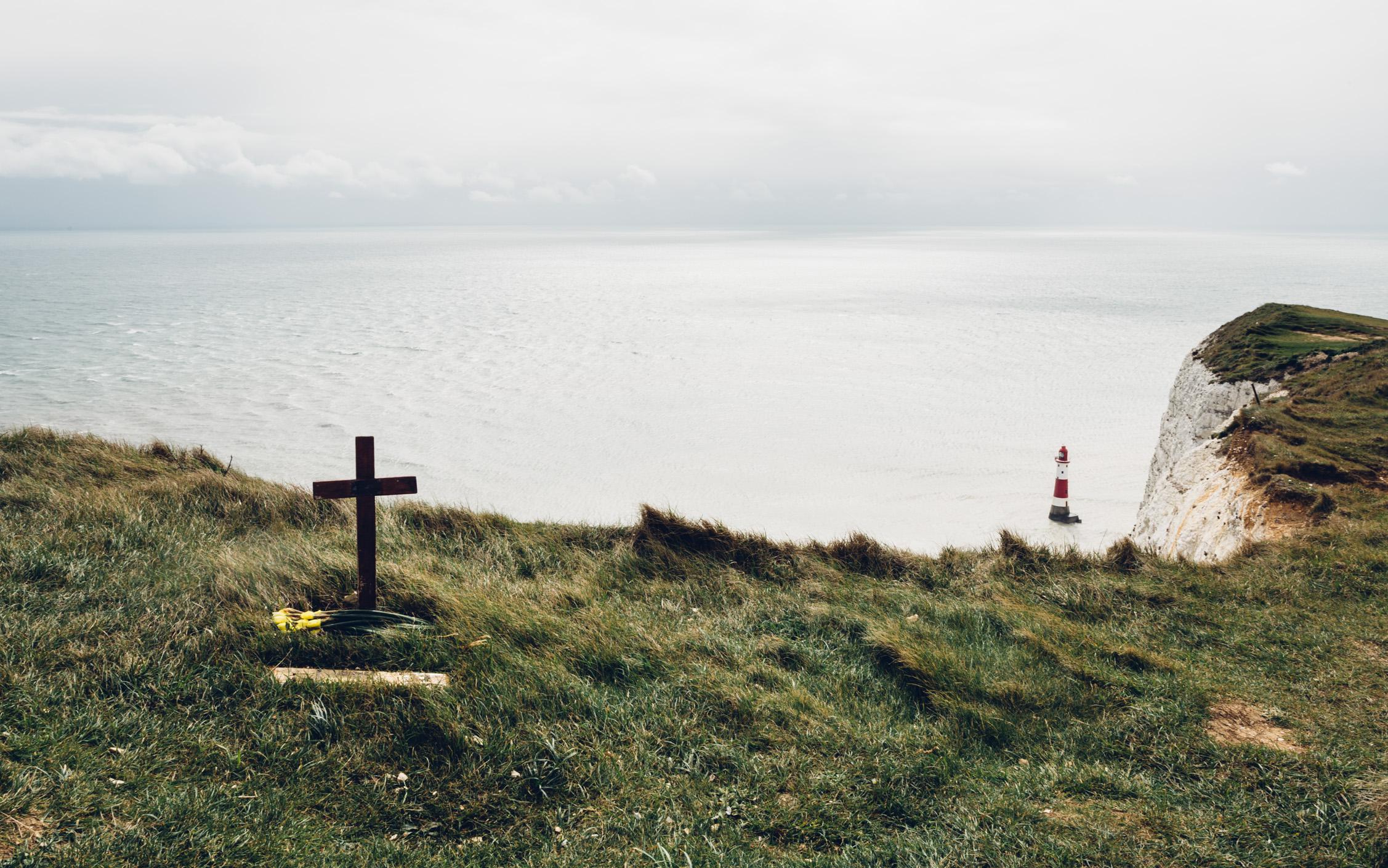 BeachyHead-6.jpg