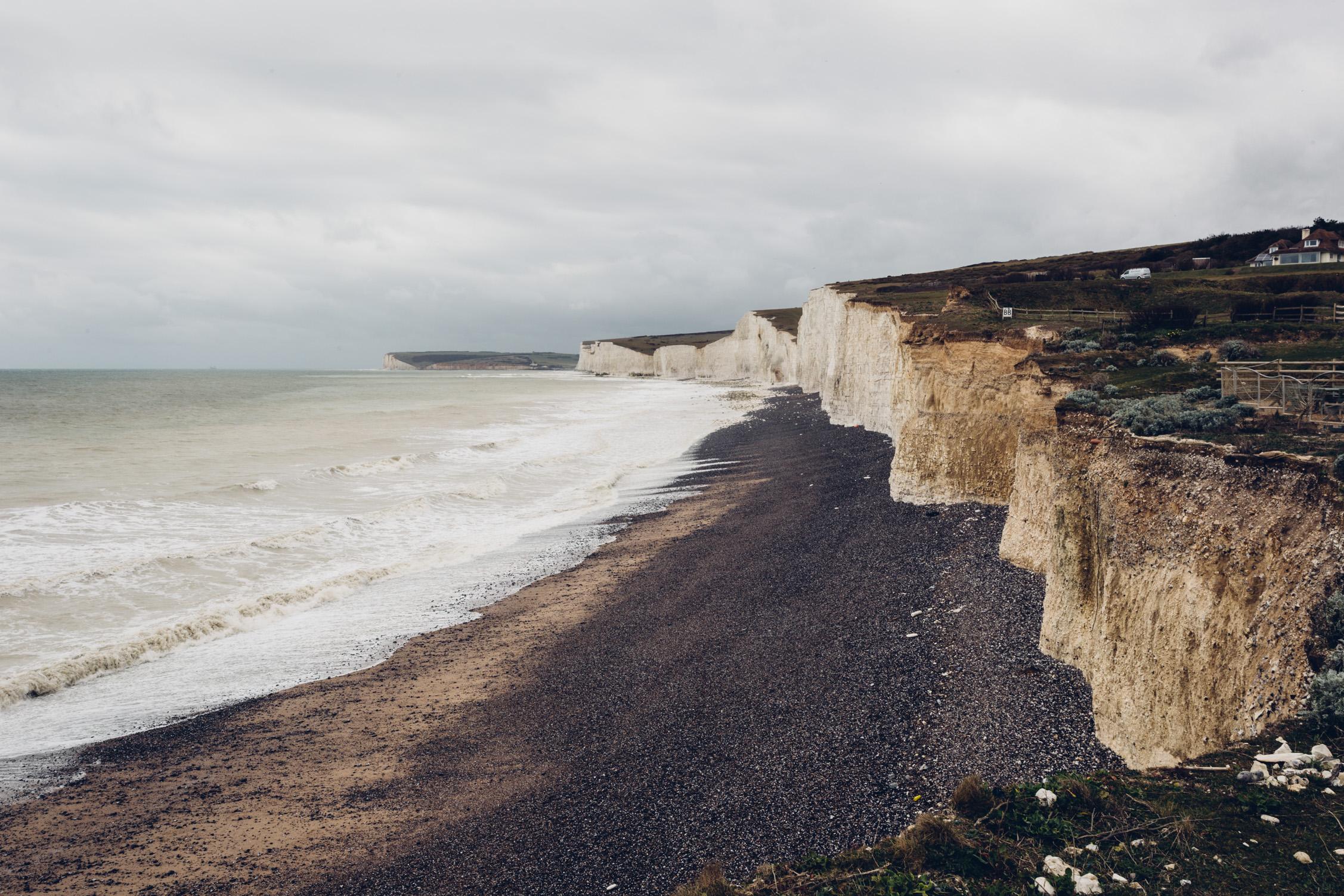 BeachyHead-9.jpg