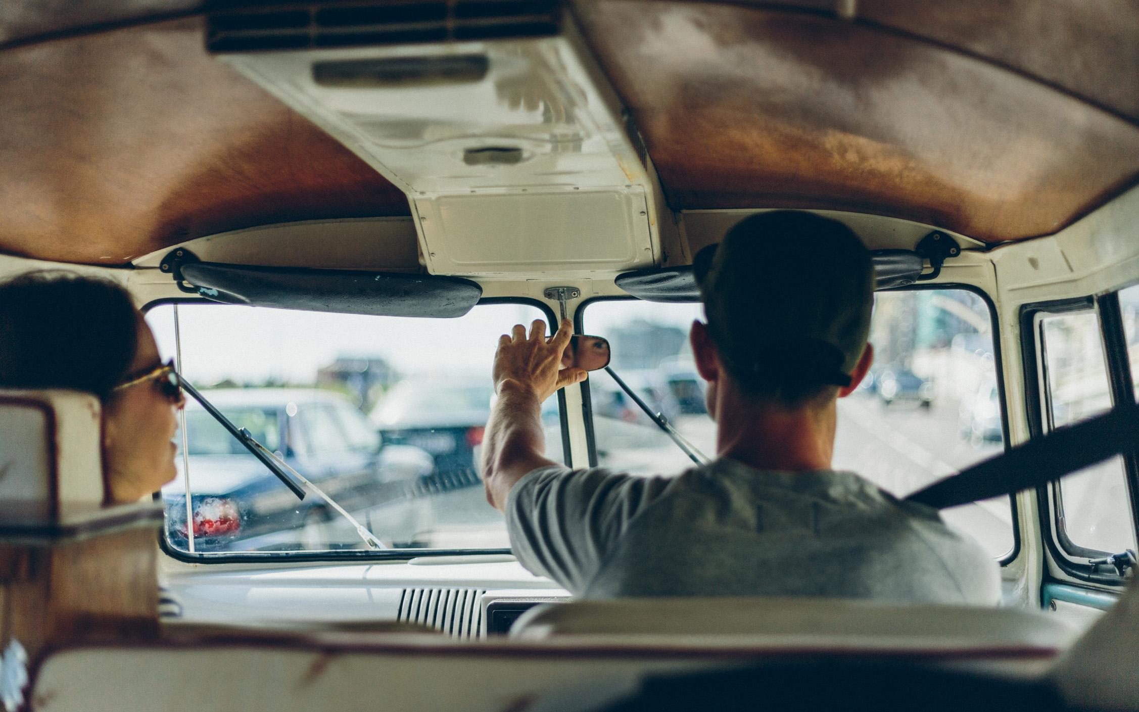 BenReadPhotography_VWCampervan-10.jpg