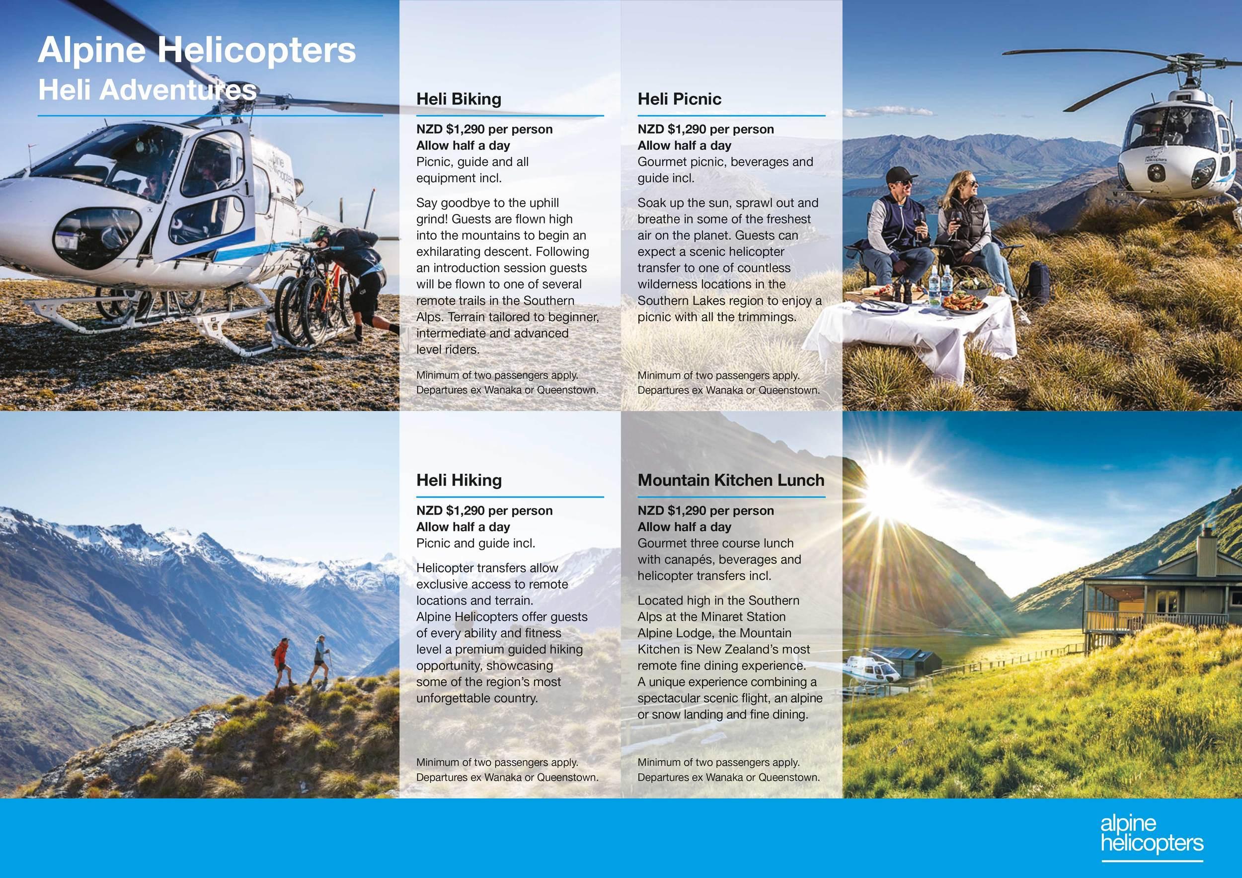 alpinehelicopters-wanaka-nz