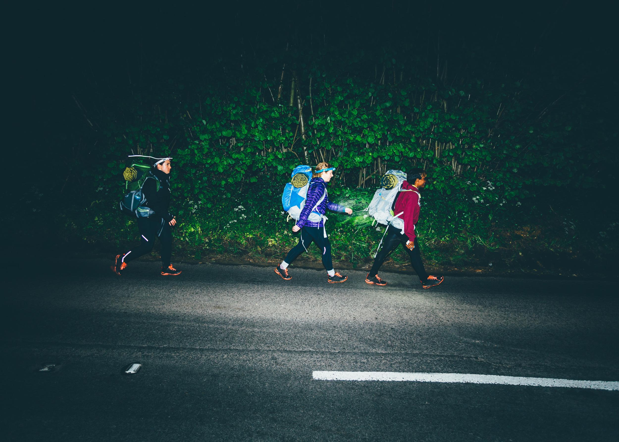BenReadPhotography_TNF_Nightwalk-79.jpg