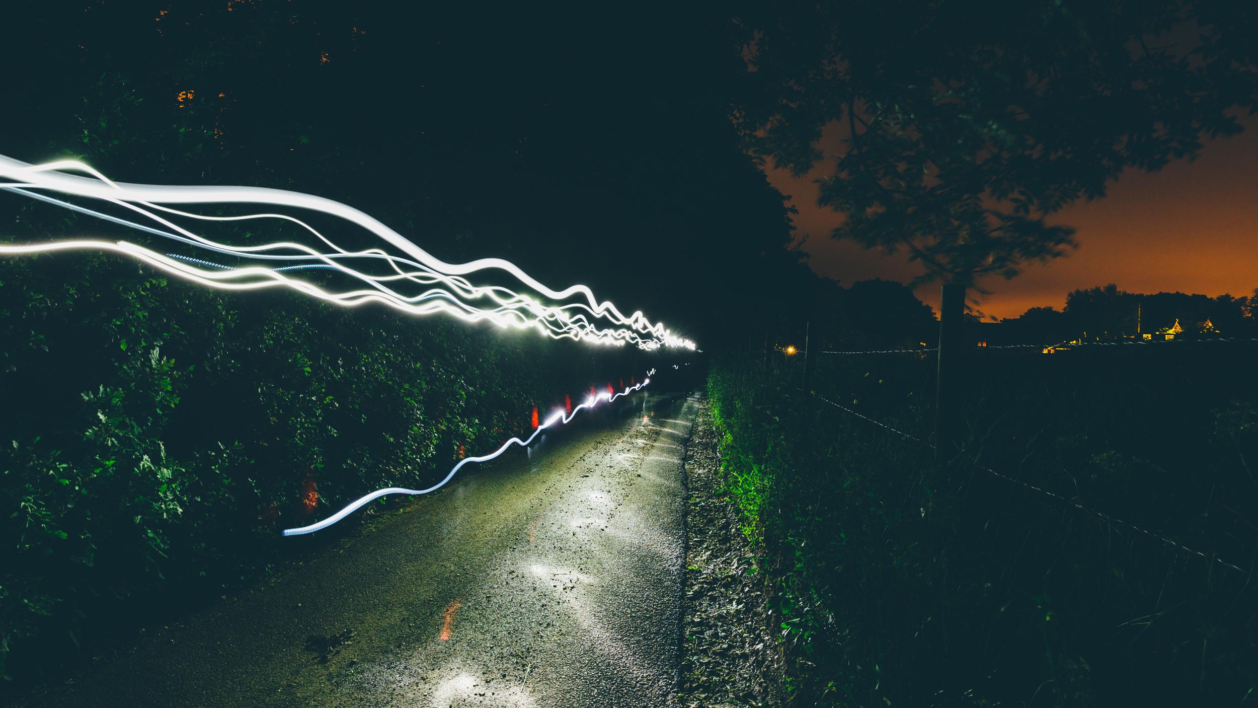 BenReadPhotography_TNF_Nightwalk-91.jpg