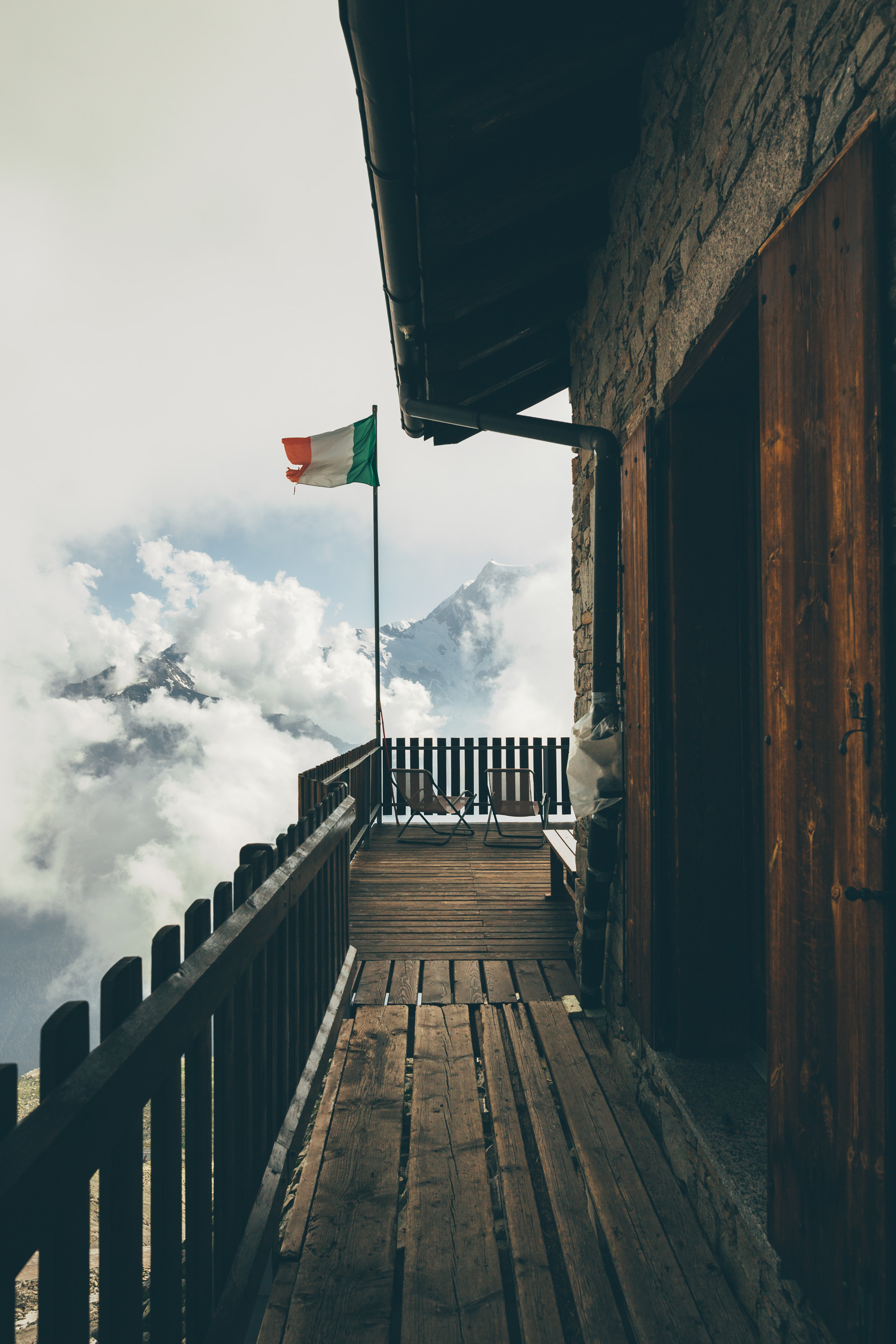 ProjectMonteRosa-1st Edit-133.jpg