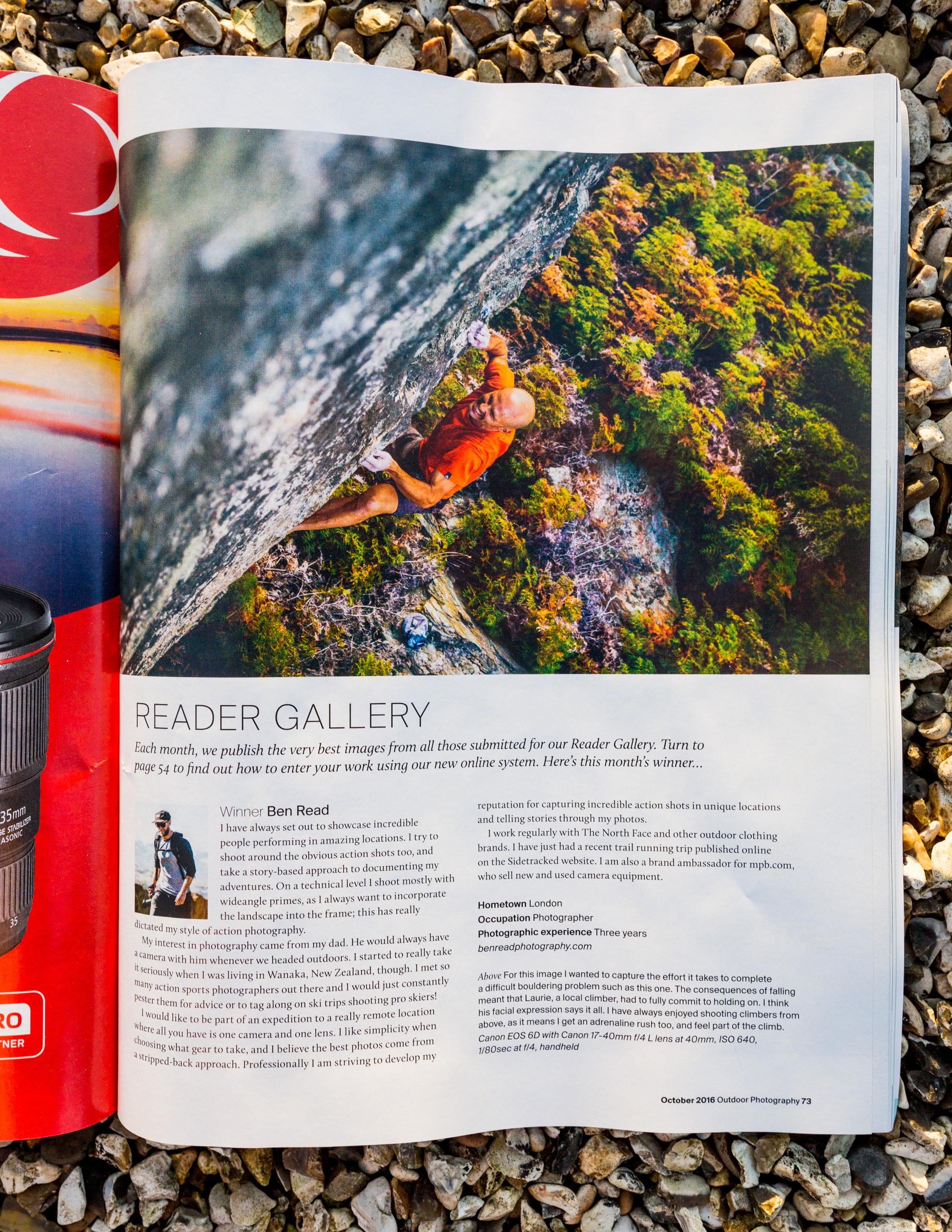 BenReadPhotography_OutdoorPhotographyMagazine-2.jpg