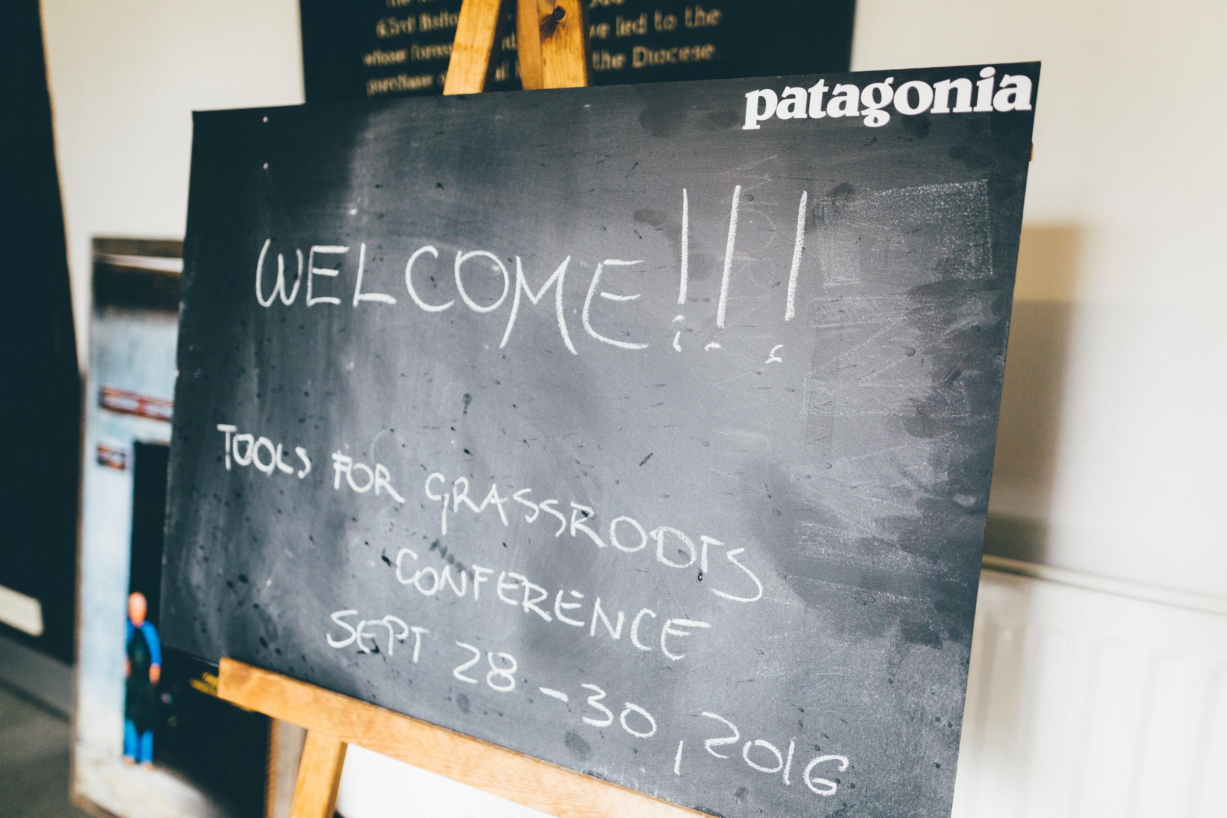 BenReadPhotography_Patagonia_Grassroots16-1.jpg