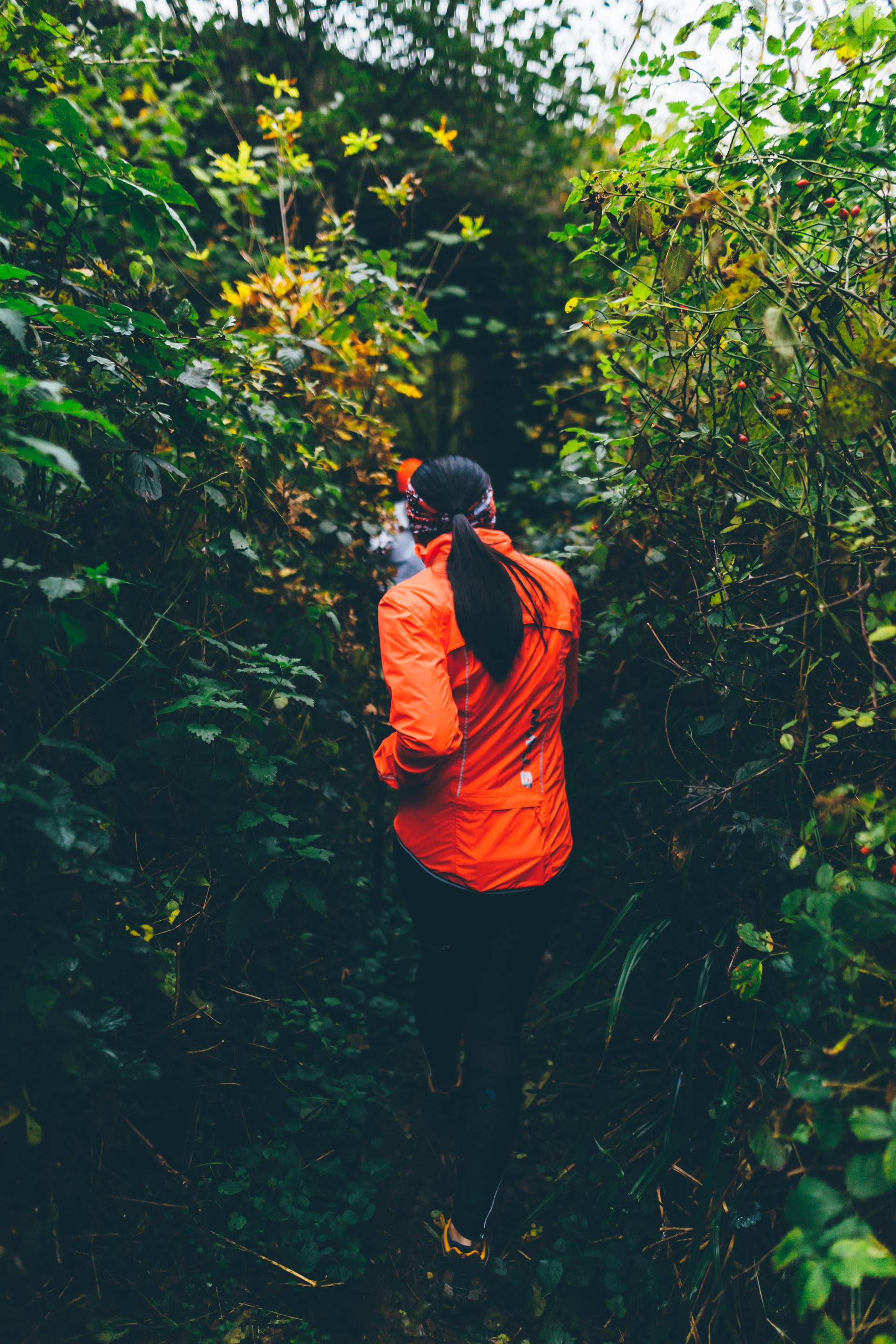 BenReadPhotography_TNF_#neverstoplondon_adventurelifestyle-29.jpg