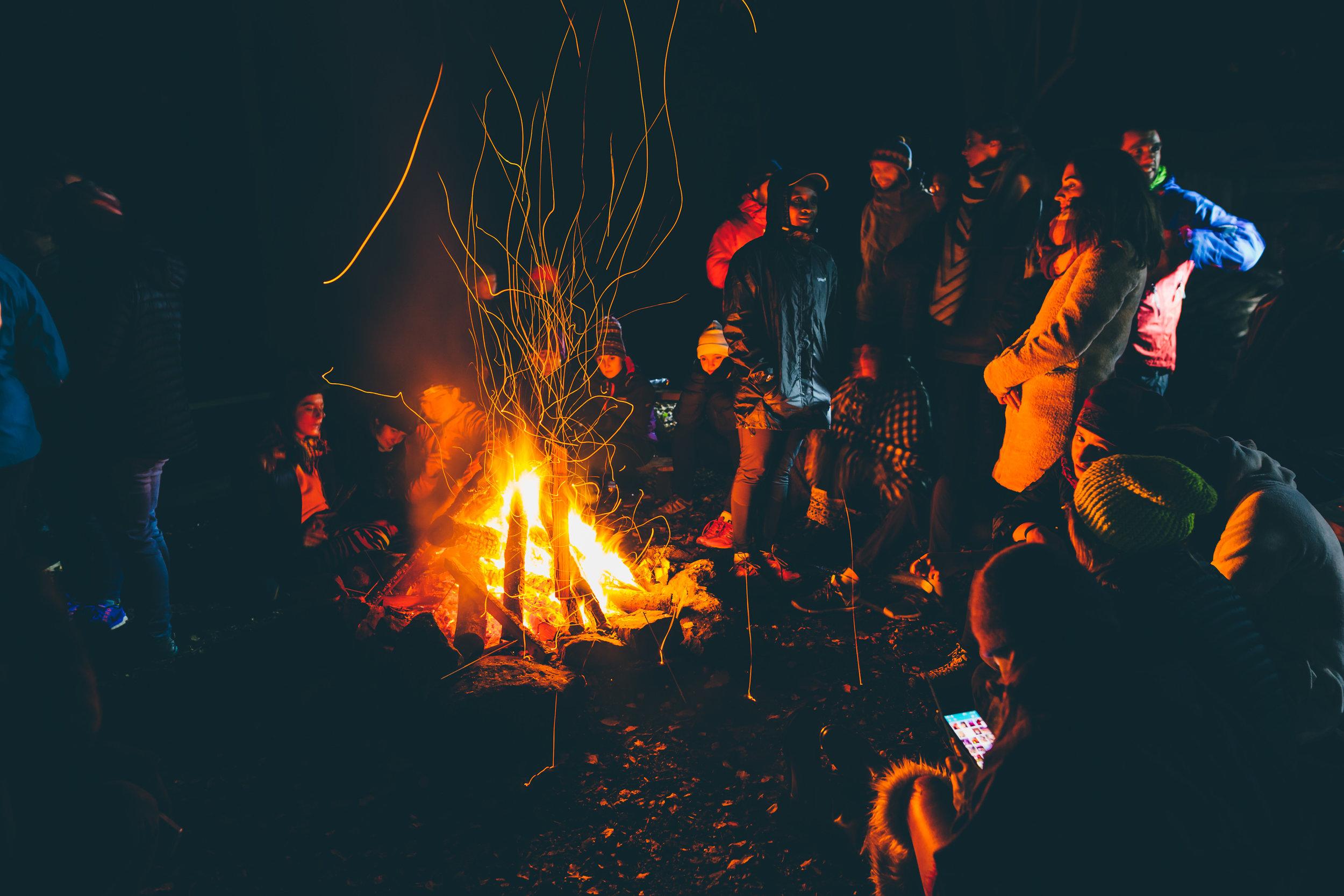 BenReadPhotography_TNF_#neverstoplondon_adventurelifestyle-63.jpg