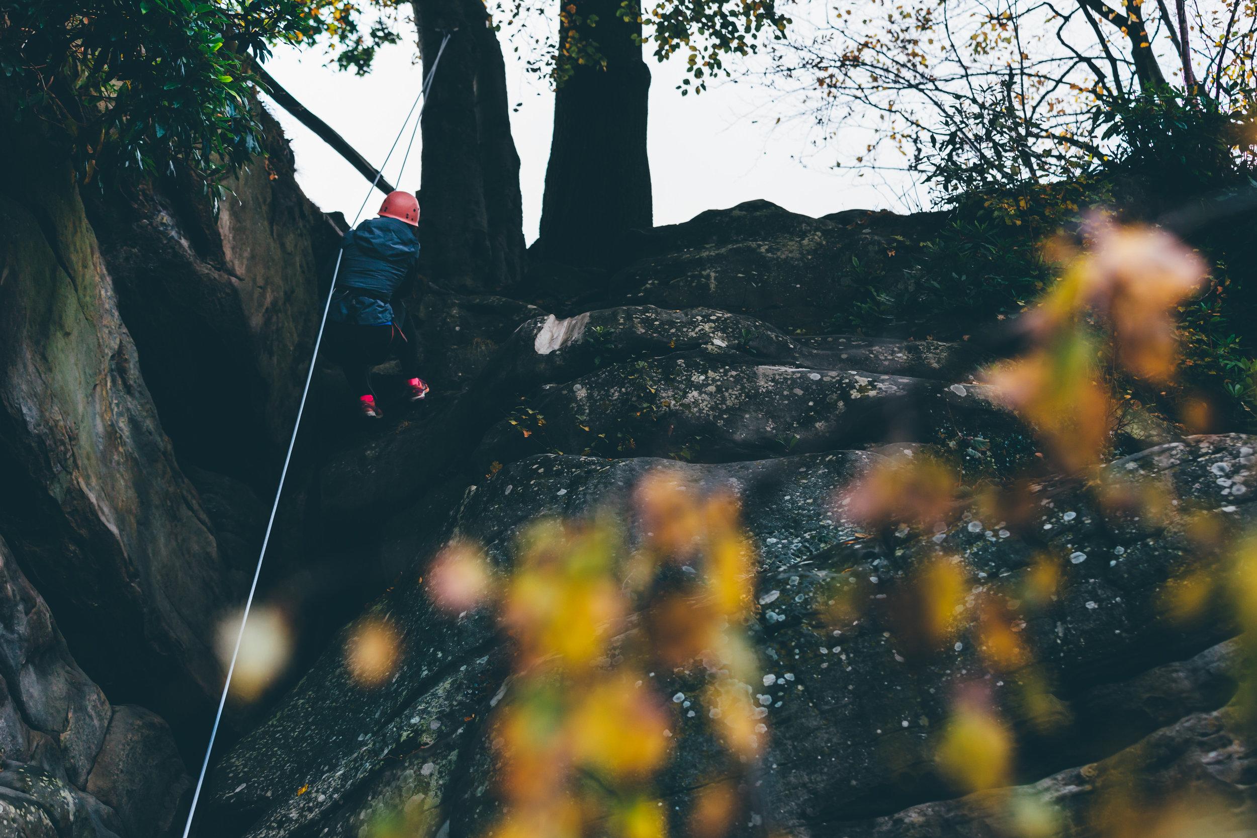 BenReadPhotography_TNF_#neverstoplondon_adventurelifestyle-15.jpg