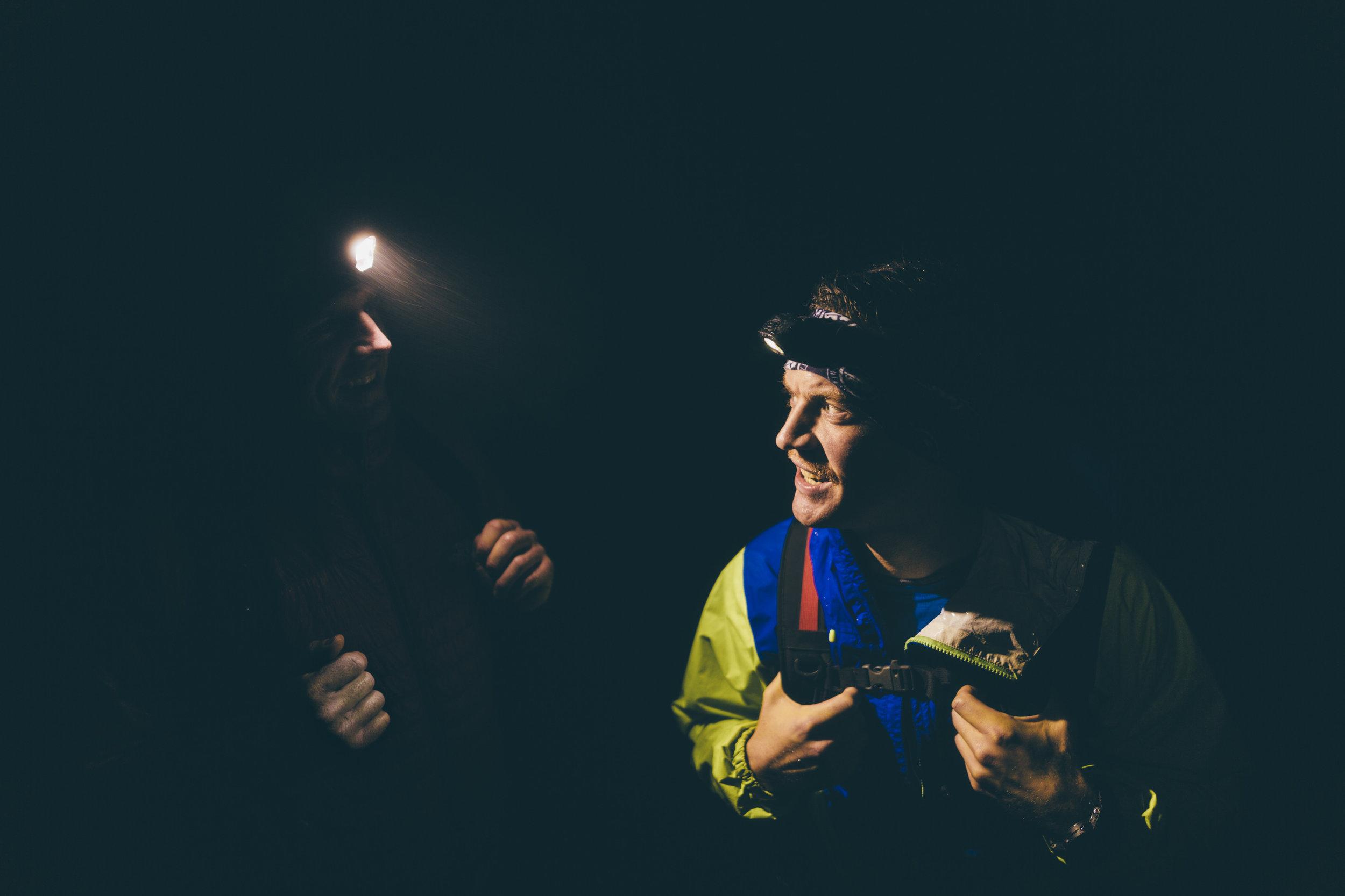 BenReadPhotography_Snowdon_Adventure-7.jpg