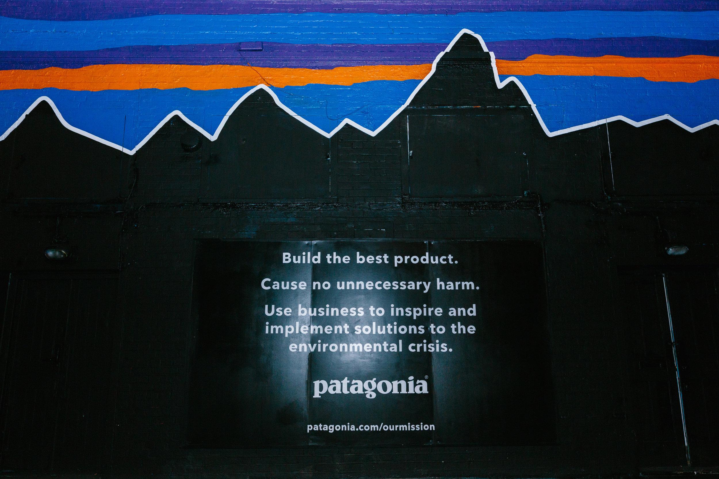 BenReadPhotography_Patagonia_ThriftShop-3.jpg