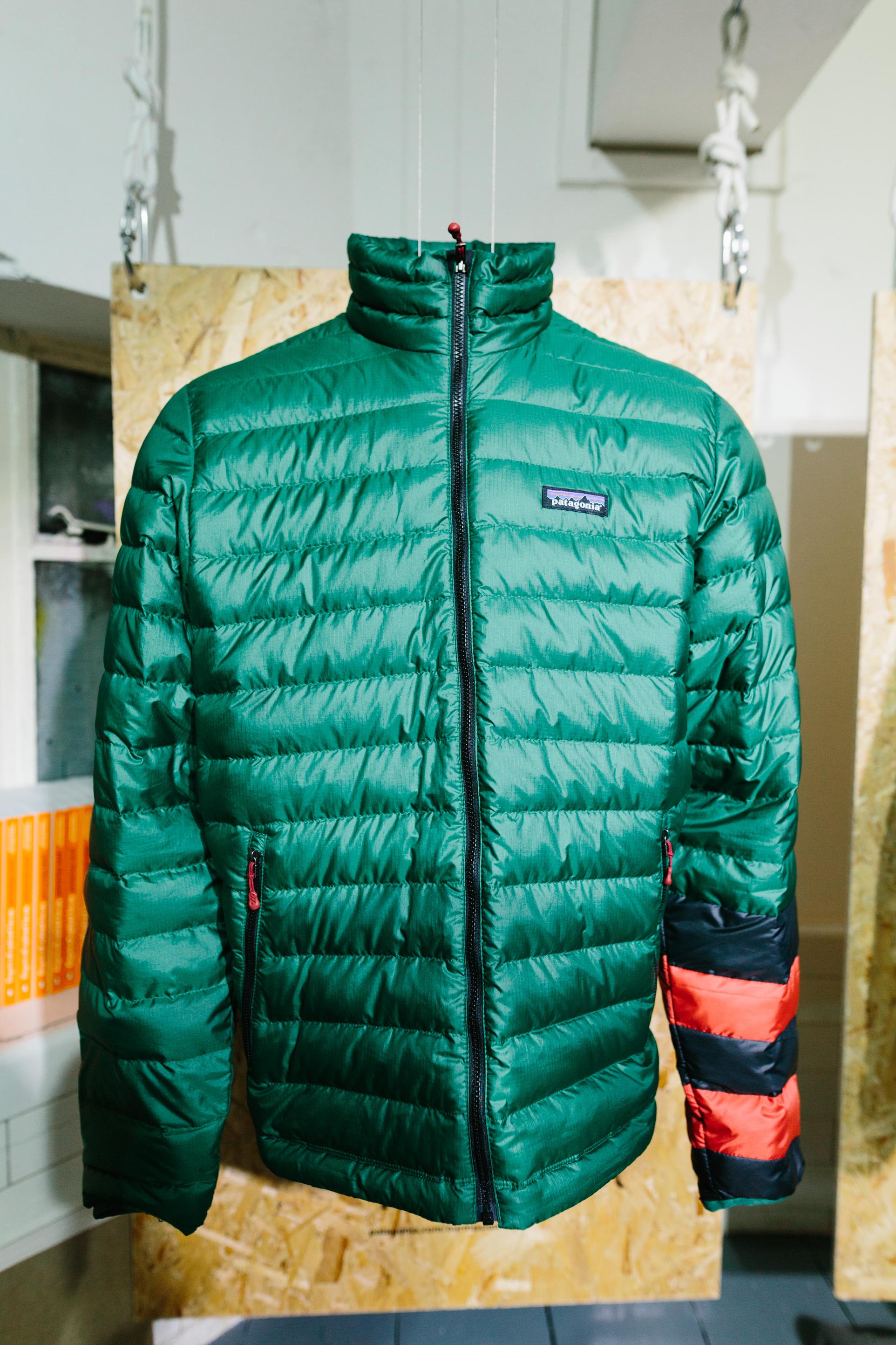 BenReadPhotography_Patagonia_ThriftShop-8.jpg
