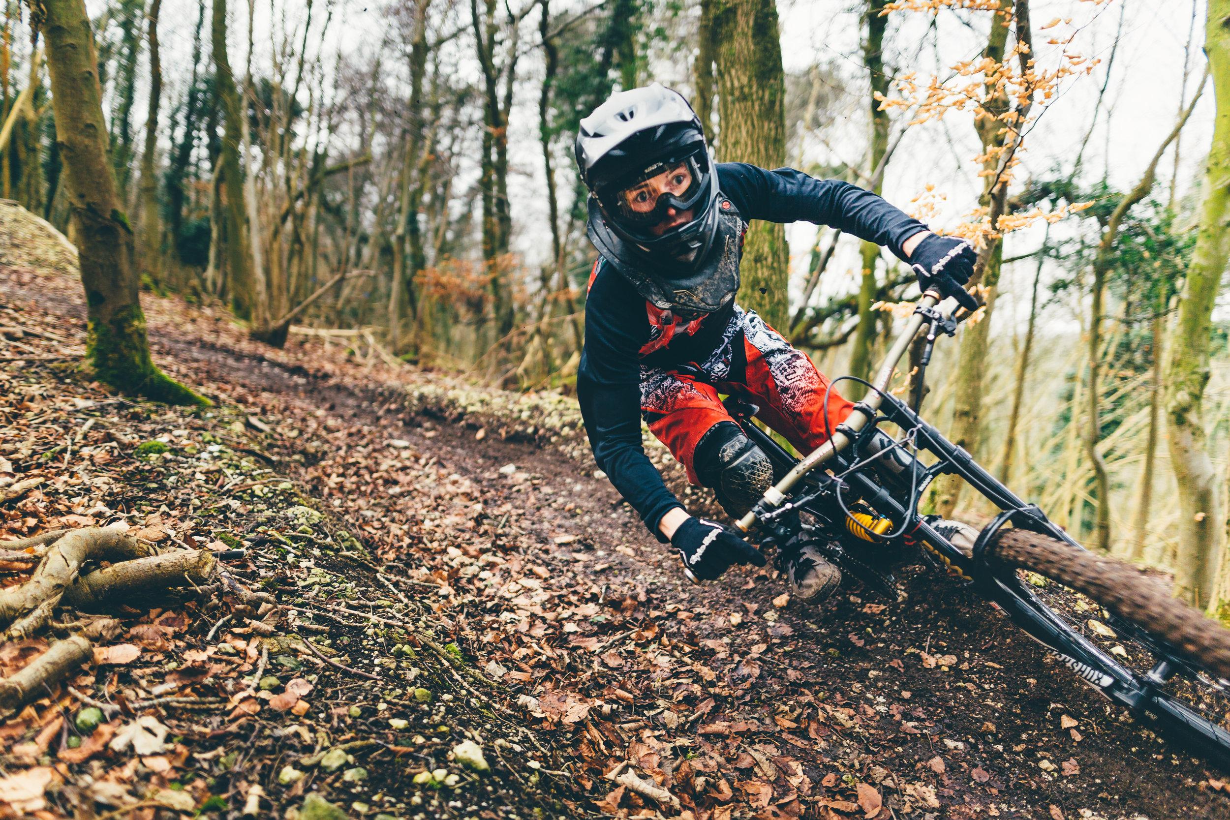 BenReadPhotography_MountainBike_UK_1-3.jpg