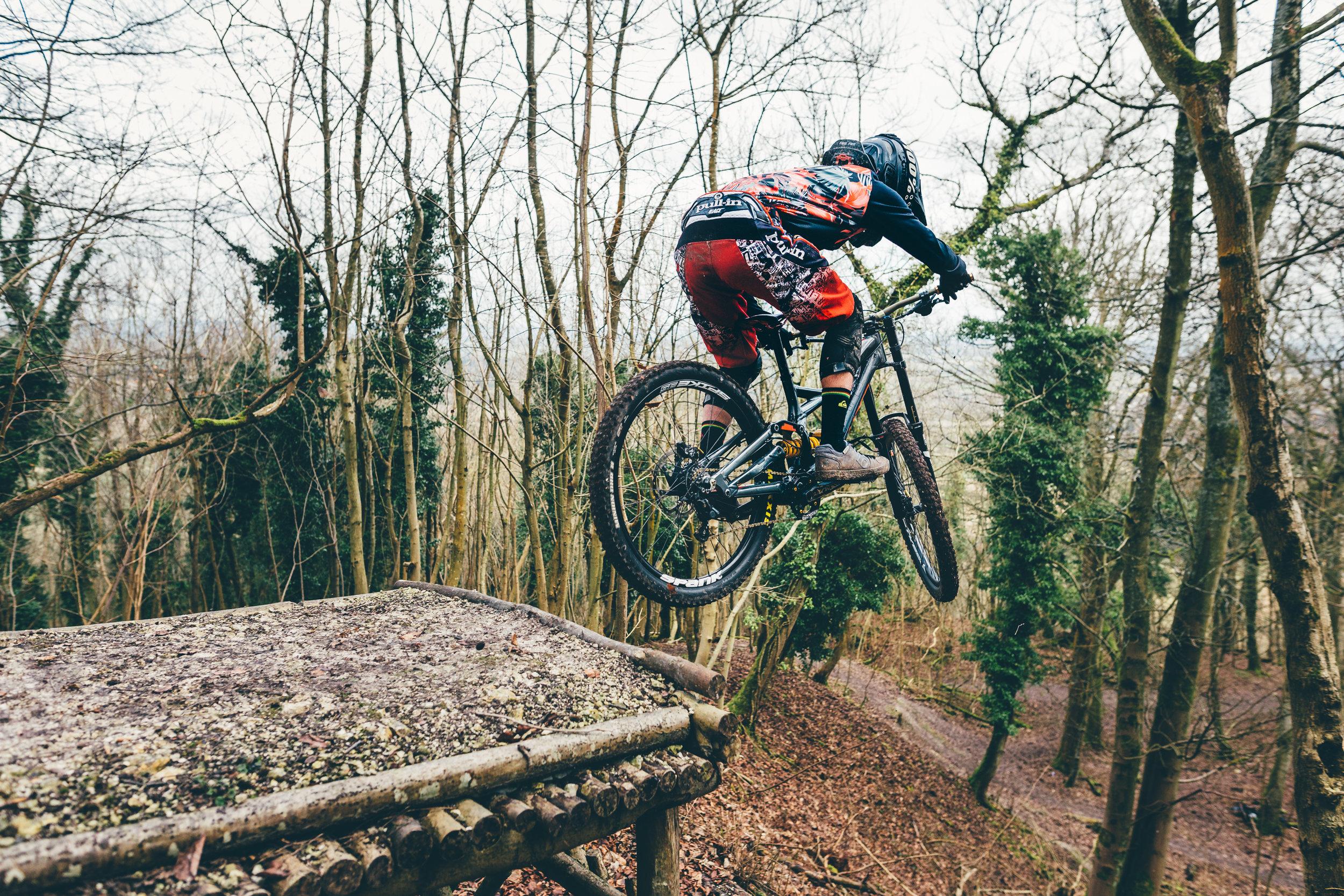 BenReadPhotography_MountainBike_UK_1-5.jpg