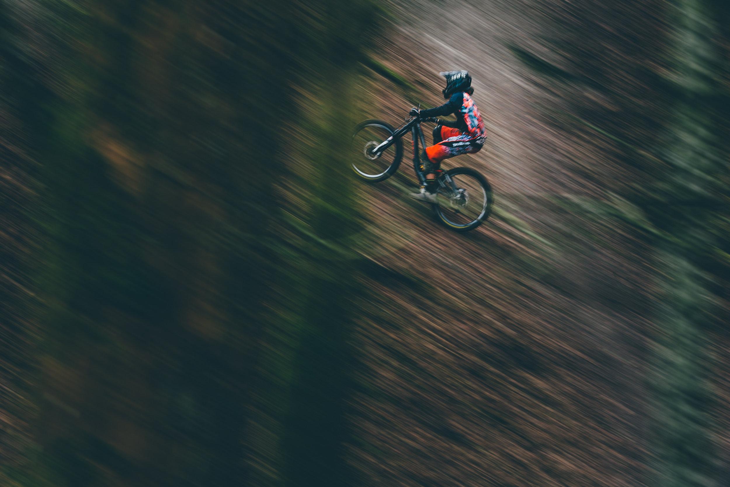 BenReadPhotography_MountainBike_UK_1-8.jpg
