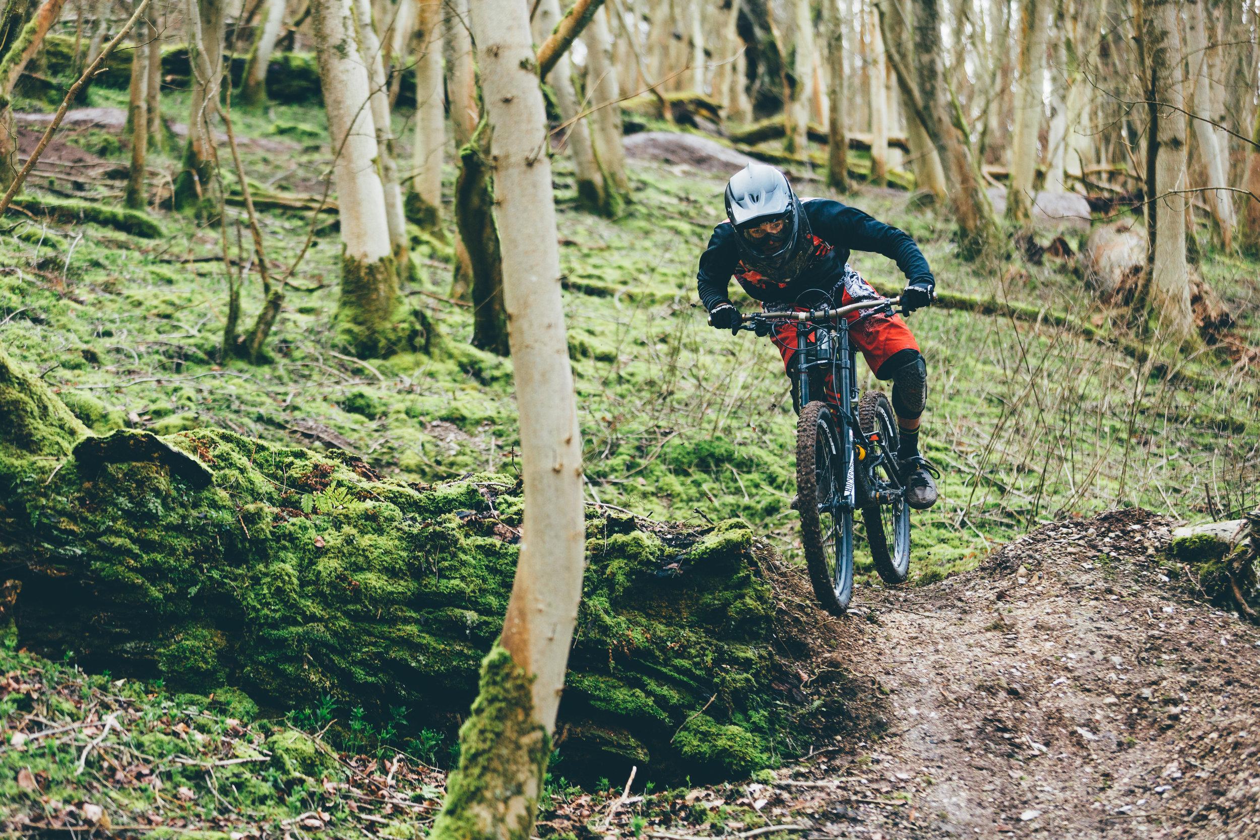 BenReadPhotography_MountainBike_UK_1-34.jpg