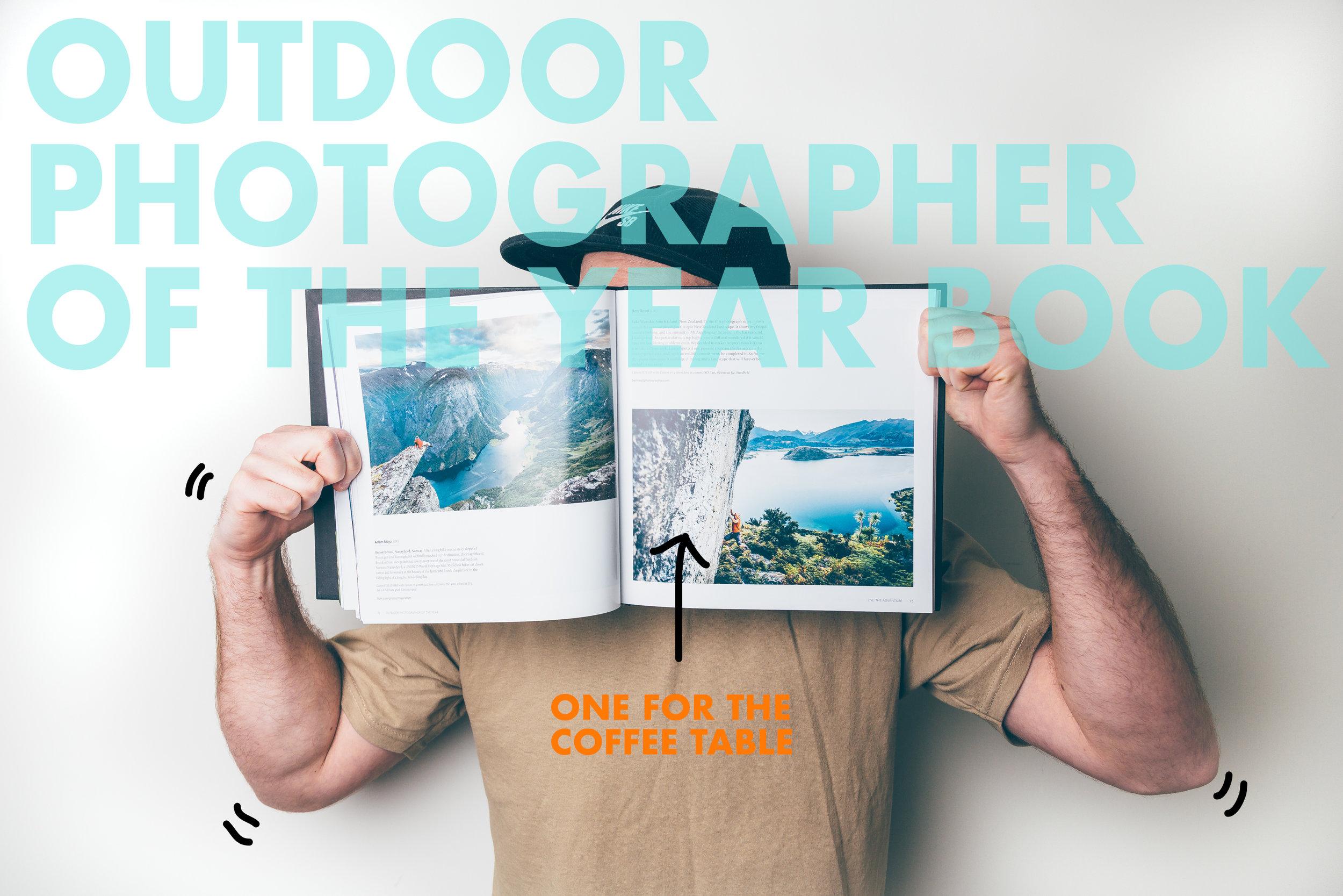 outdoorphotographeroftheyearbook-benreadphotography
