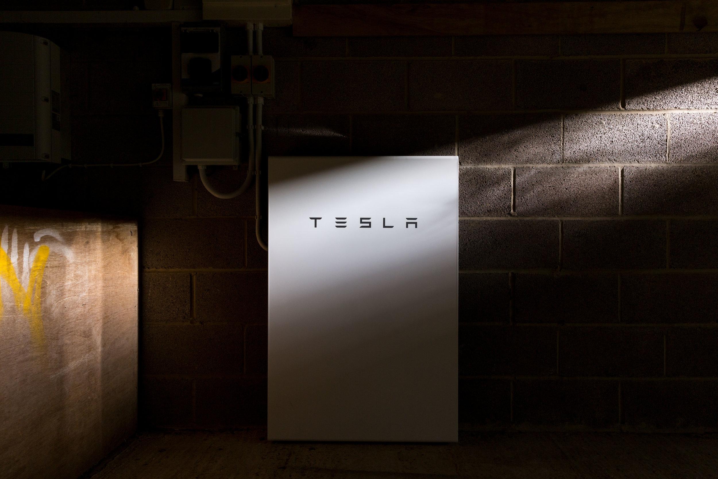 BenReadPhotography_Tesla_BTS-14_Colour.jpg