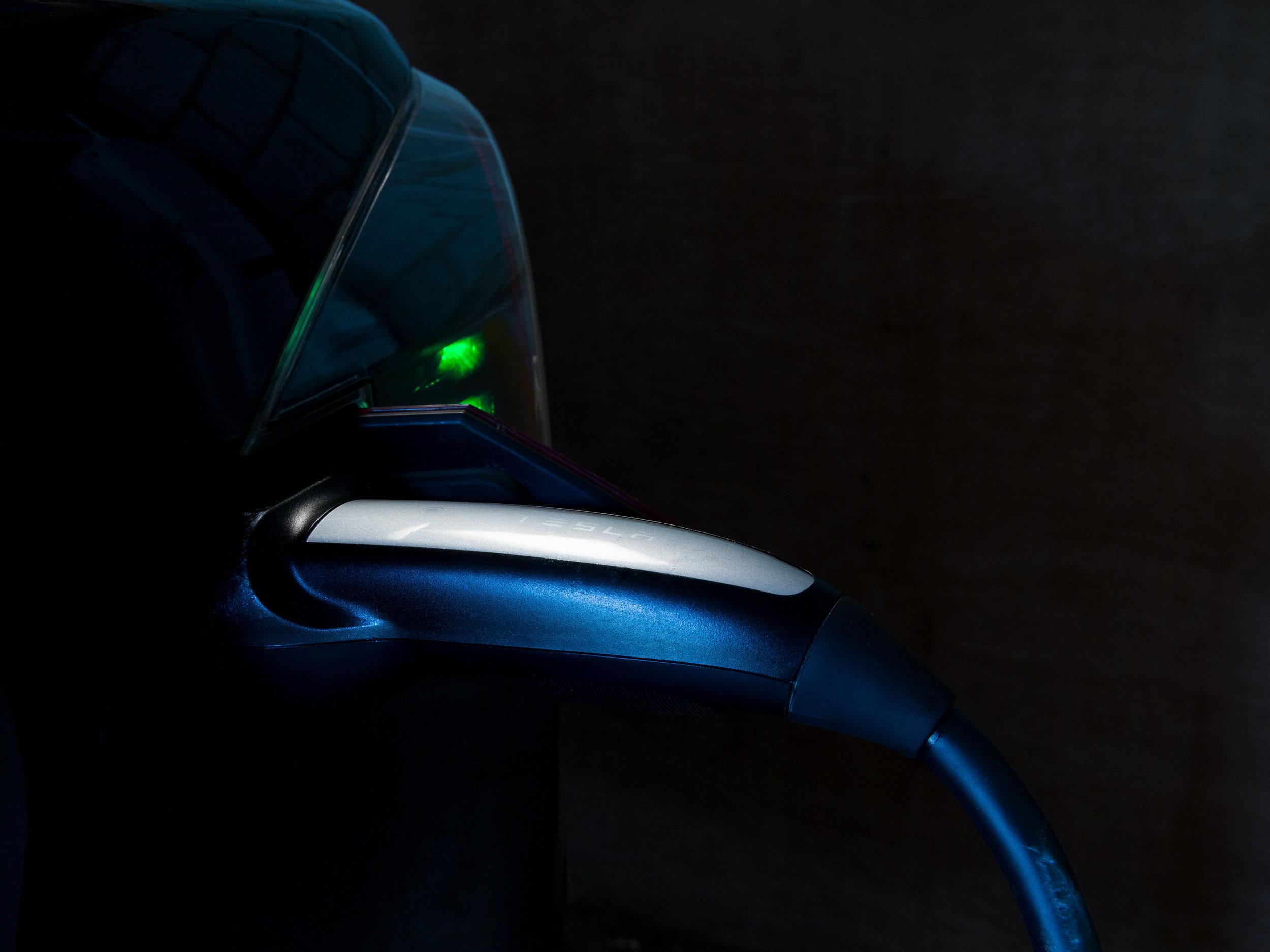 BenReadPhotography_Tesla_BTS-47_Colour.jpg