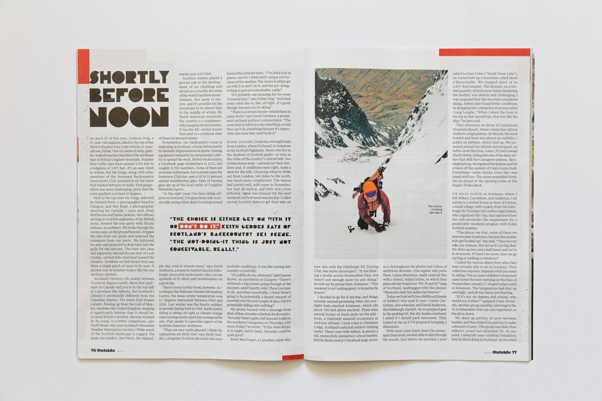 BenReadPhotography_OutsideMagazine-6.jpg
