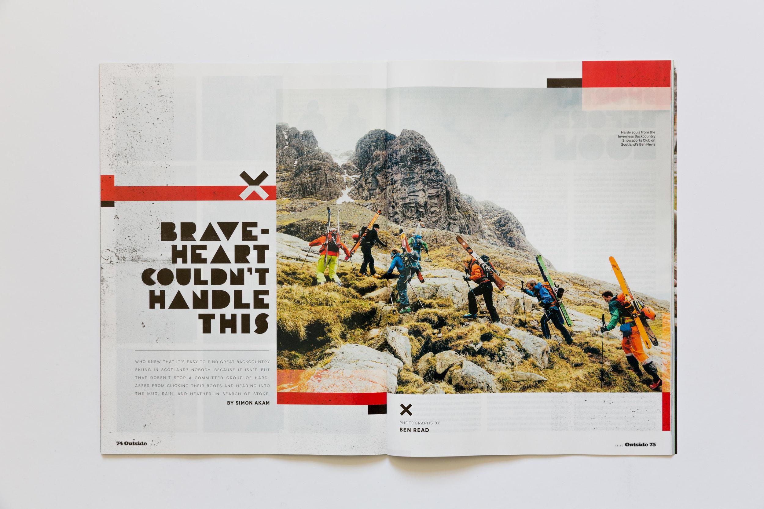 BenReadPhotography_OutsideMagazine-5.jpg