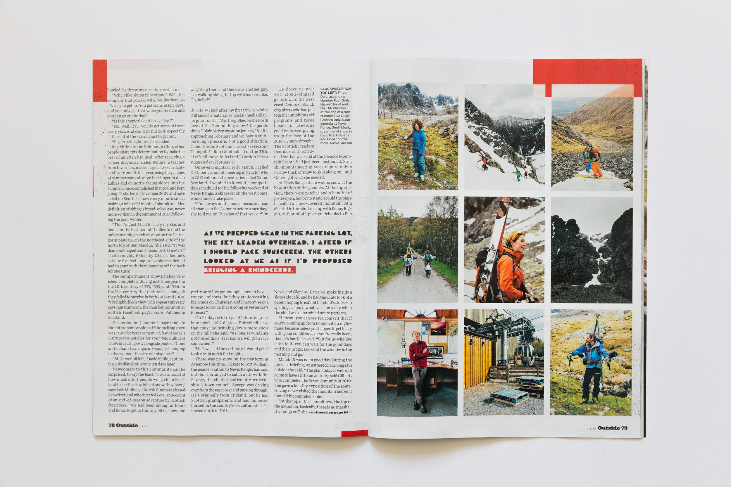 BenReadPhotography_OutsideMagazine-7.jpg