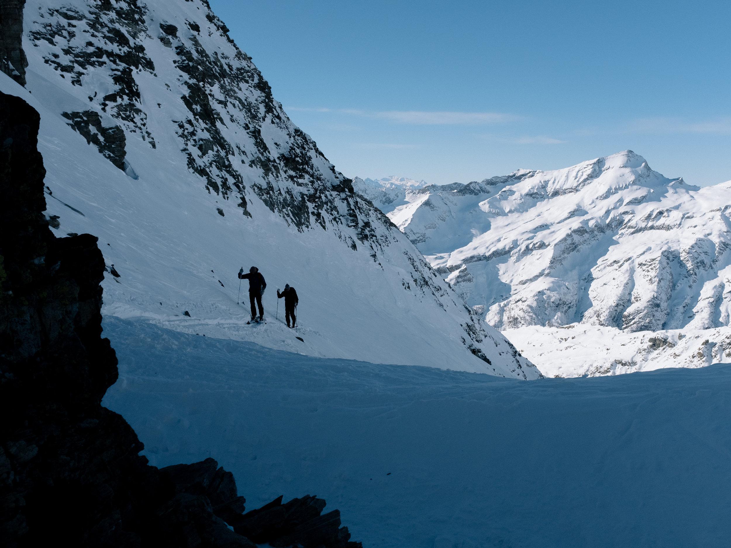 BenReadPhotography_Skiing_Alagna-3.jpg
