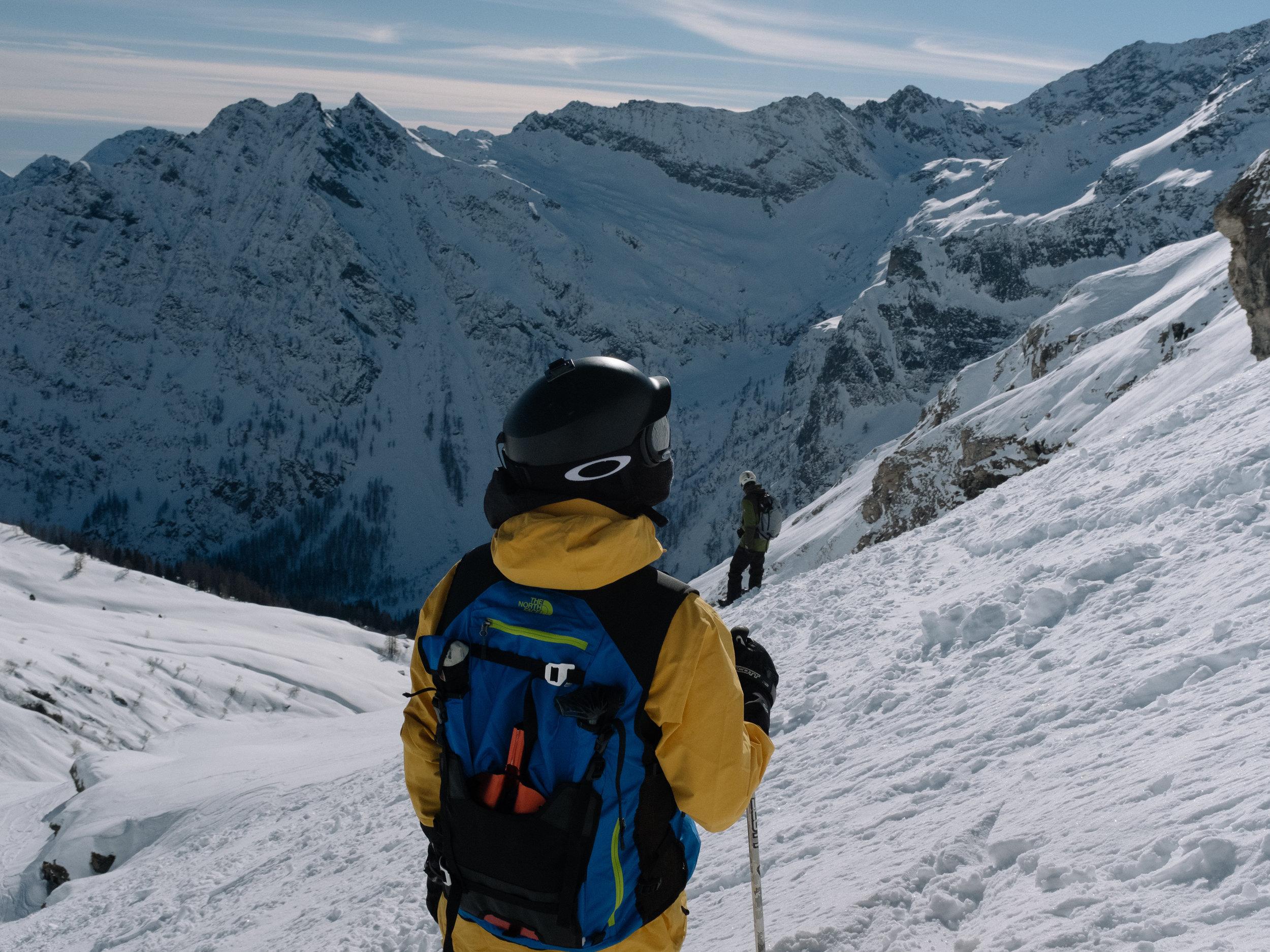 BenReadPhotography_Skiing_Alagna-4.jpg