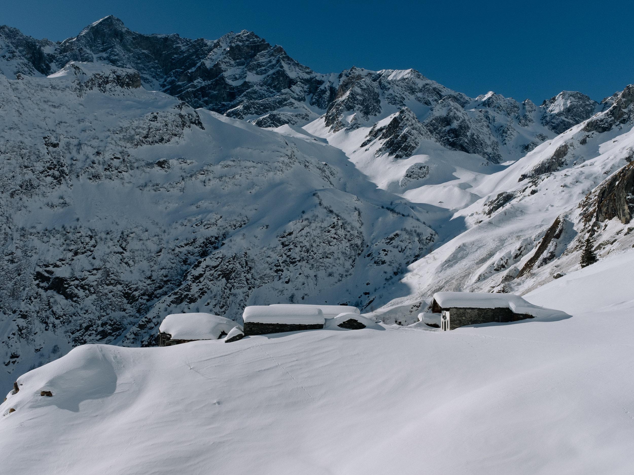 BenReadPhotography_Skiing_Alagna-5.jpg