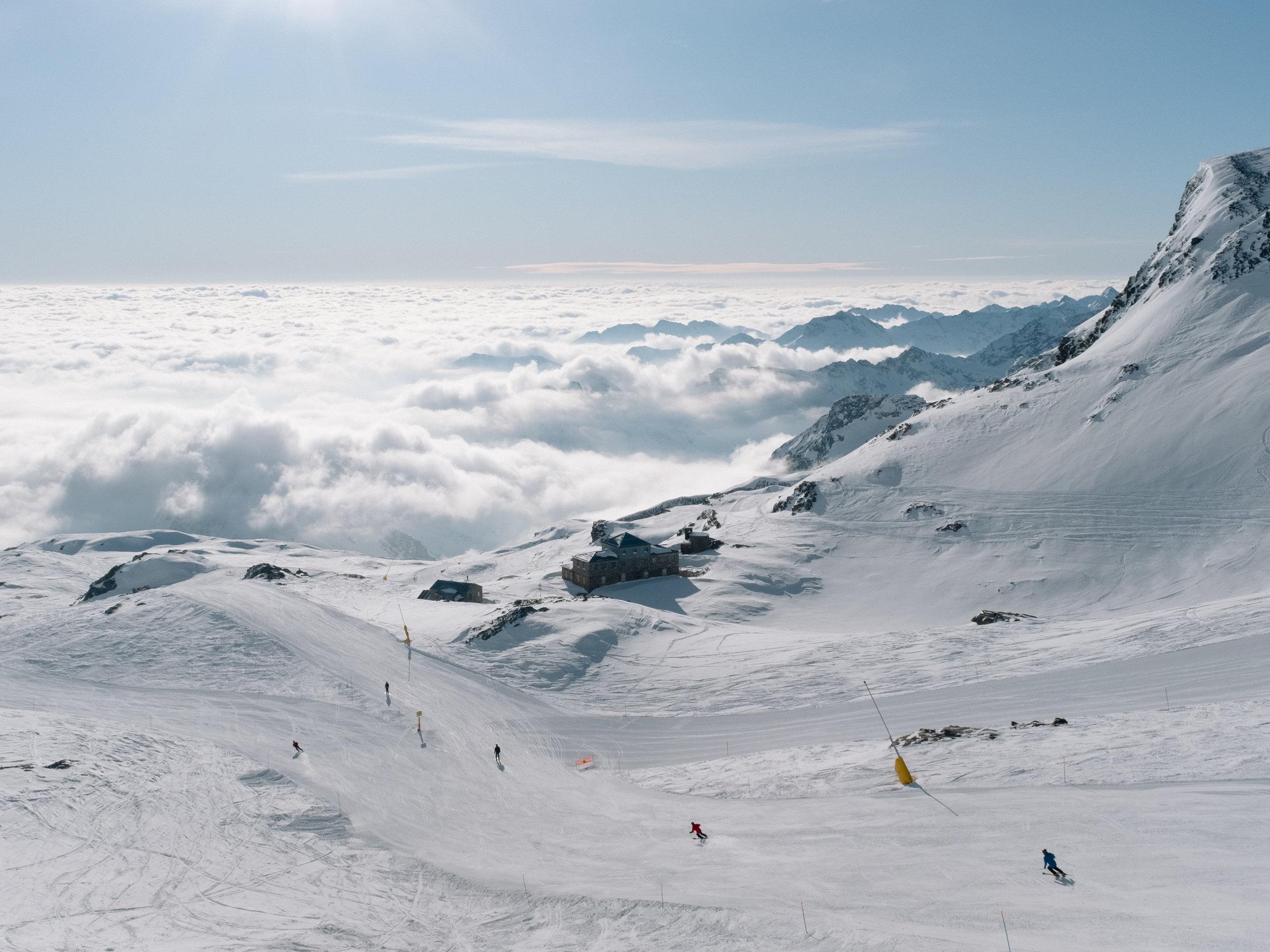 BenReadPhotography_Skiing_Alagna-11.jpg