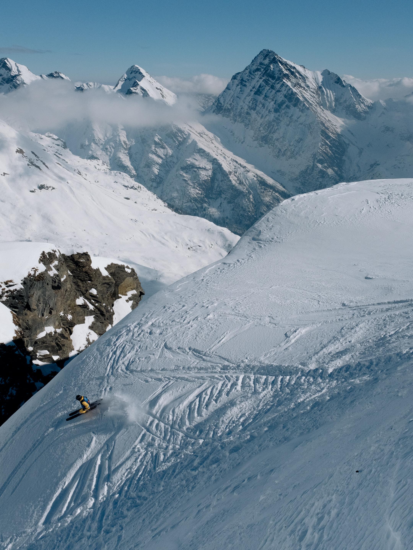 BenReadPhotography_Skiing_Alagna-25.jpg