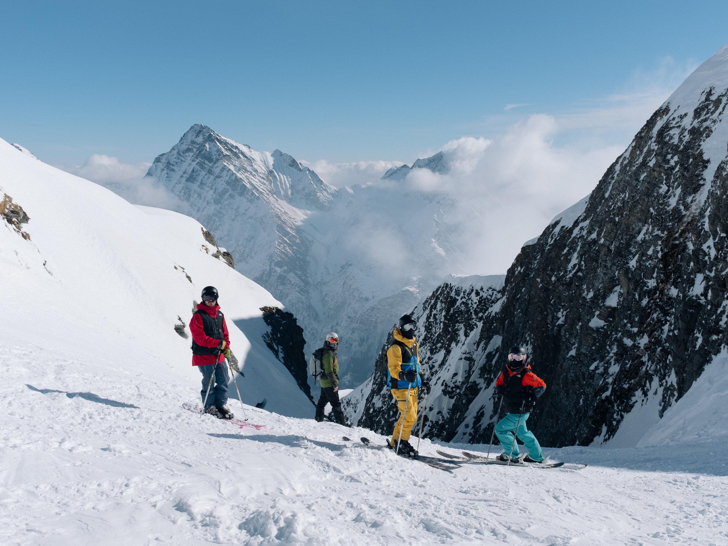 BenReadPhotography_Skiing_Alagna-26.jpg