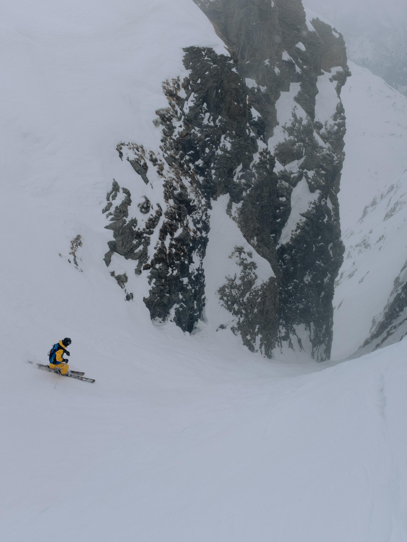 BenReadPhotography_Skiing_Alagna-30.jpg