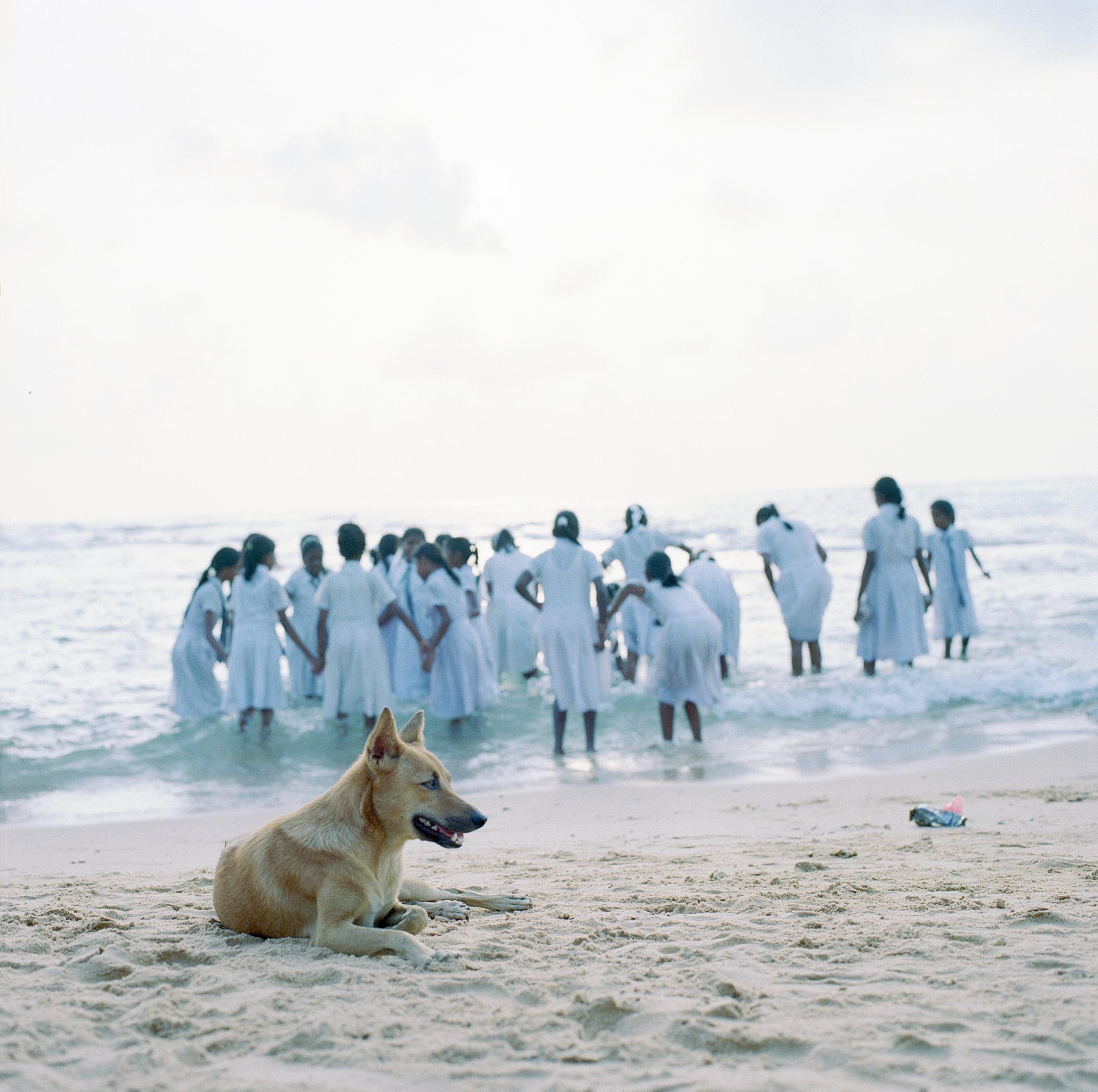 Hasselblad_SriLanka-33.jpg