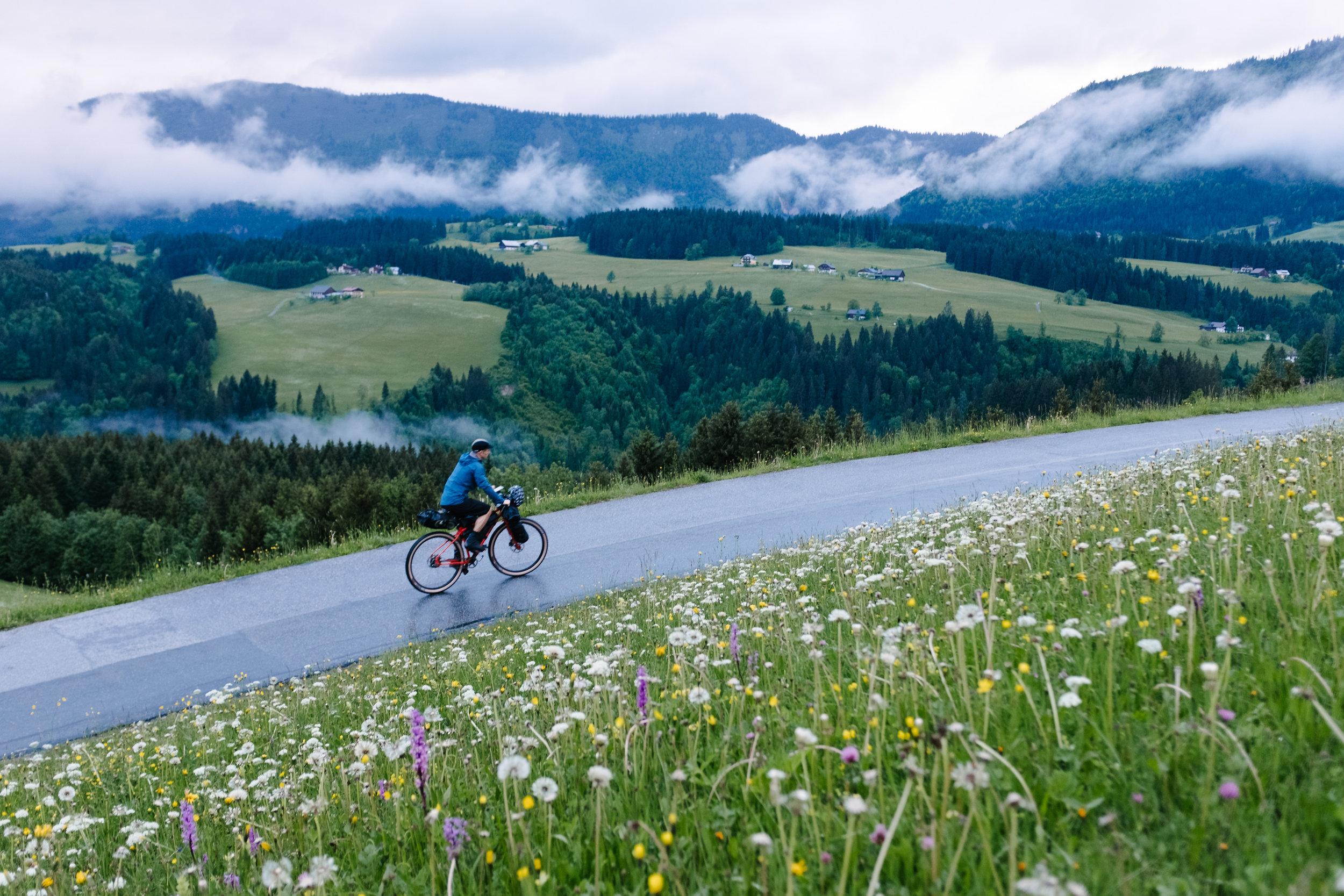 BenReadPhotography_Bikepacking-5.jpg