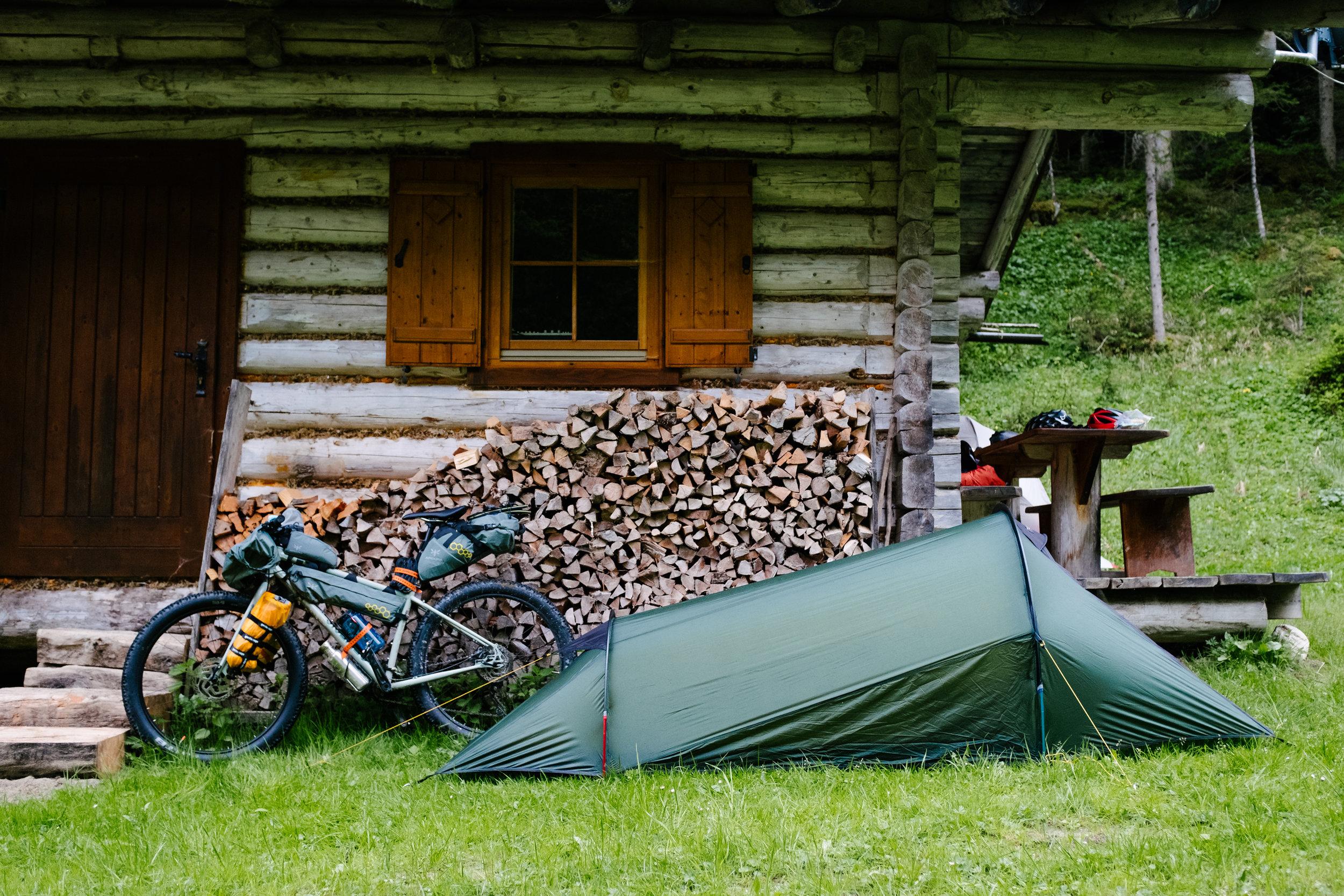 BenReadPhotography_Bikepacking-11.jpg