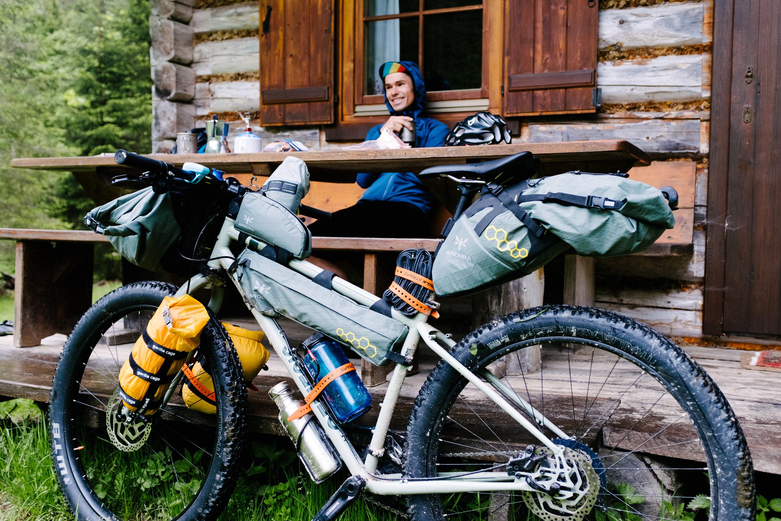 BenReadPhotography_Bikepacking-19.jpg