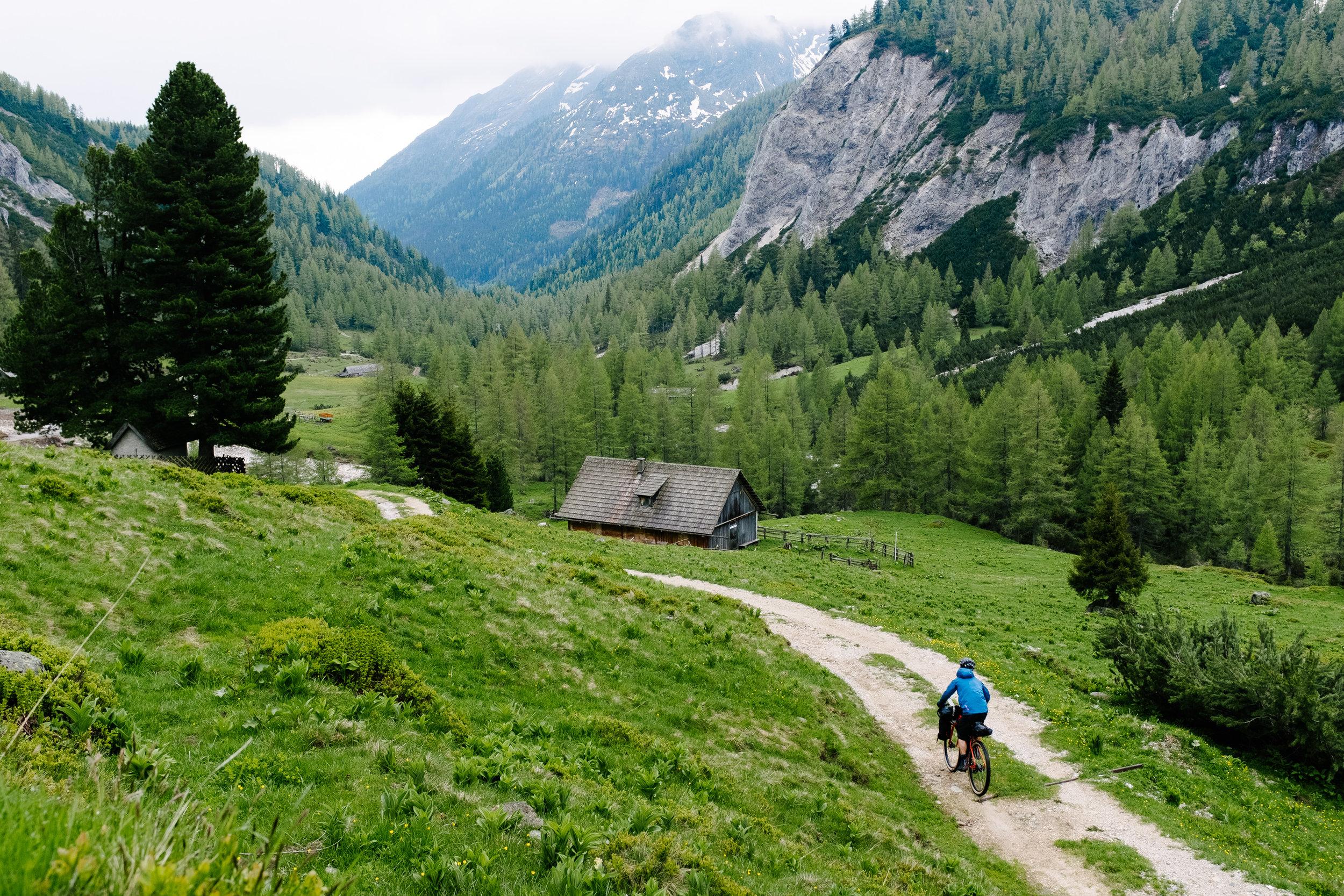 BenReadPhotography_Bikepacking-28.jpg