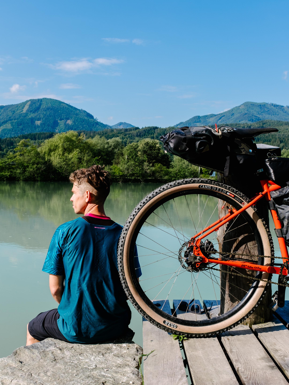 BenReadPhotography_Bikepacking-33.jpg