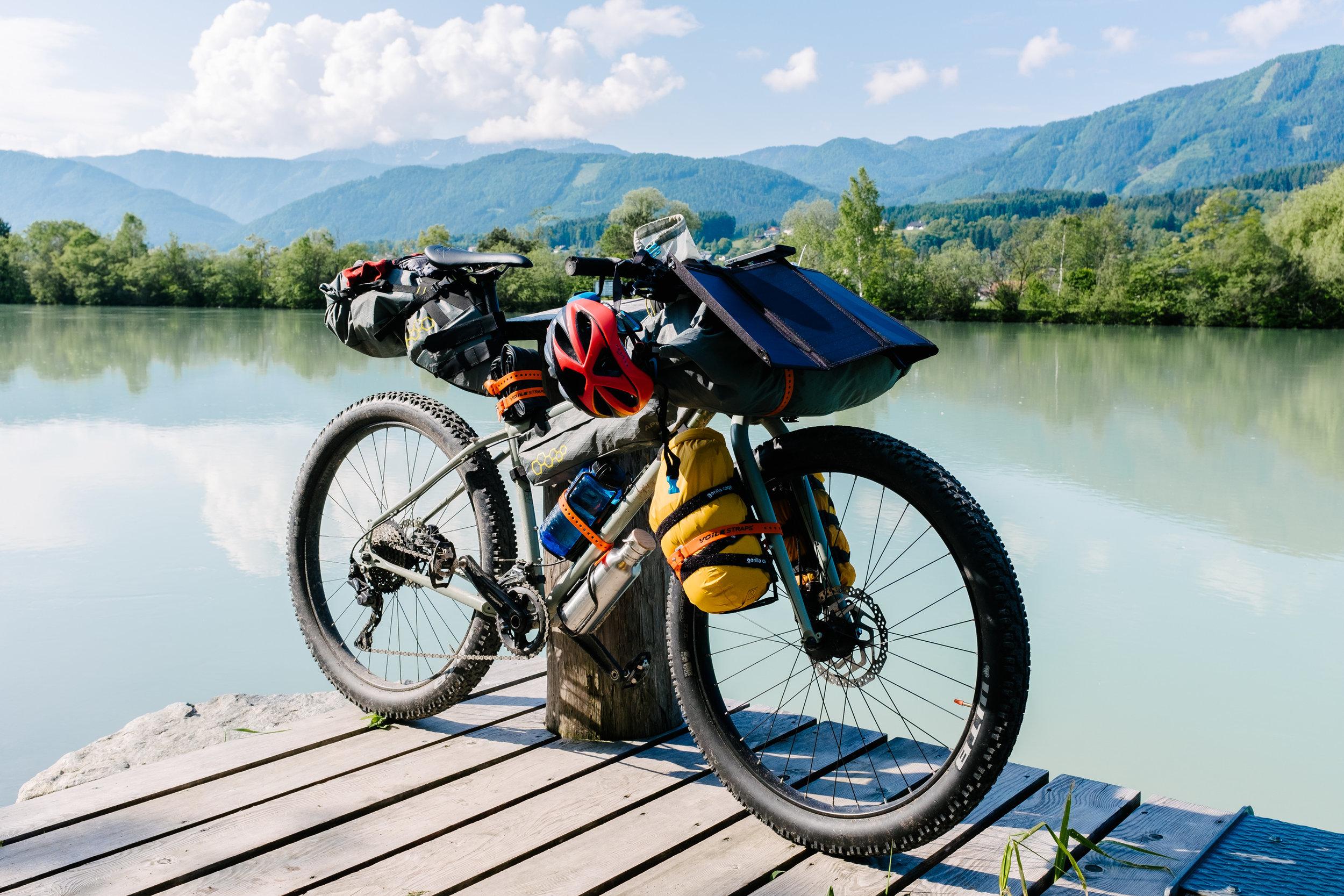 BenReadPhotography_Bikepacking-35.jpg