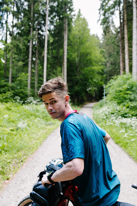 BenReadPhotography_Bikepacking-40.jpg