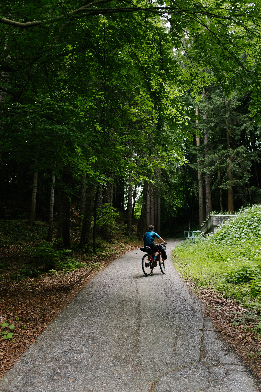 BenReadPhotography_Bikepacking-41.jpg