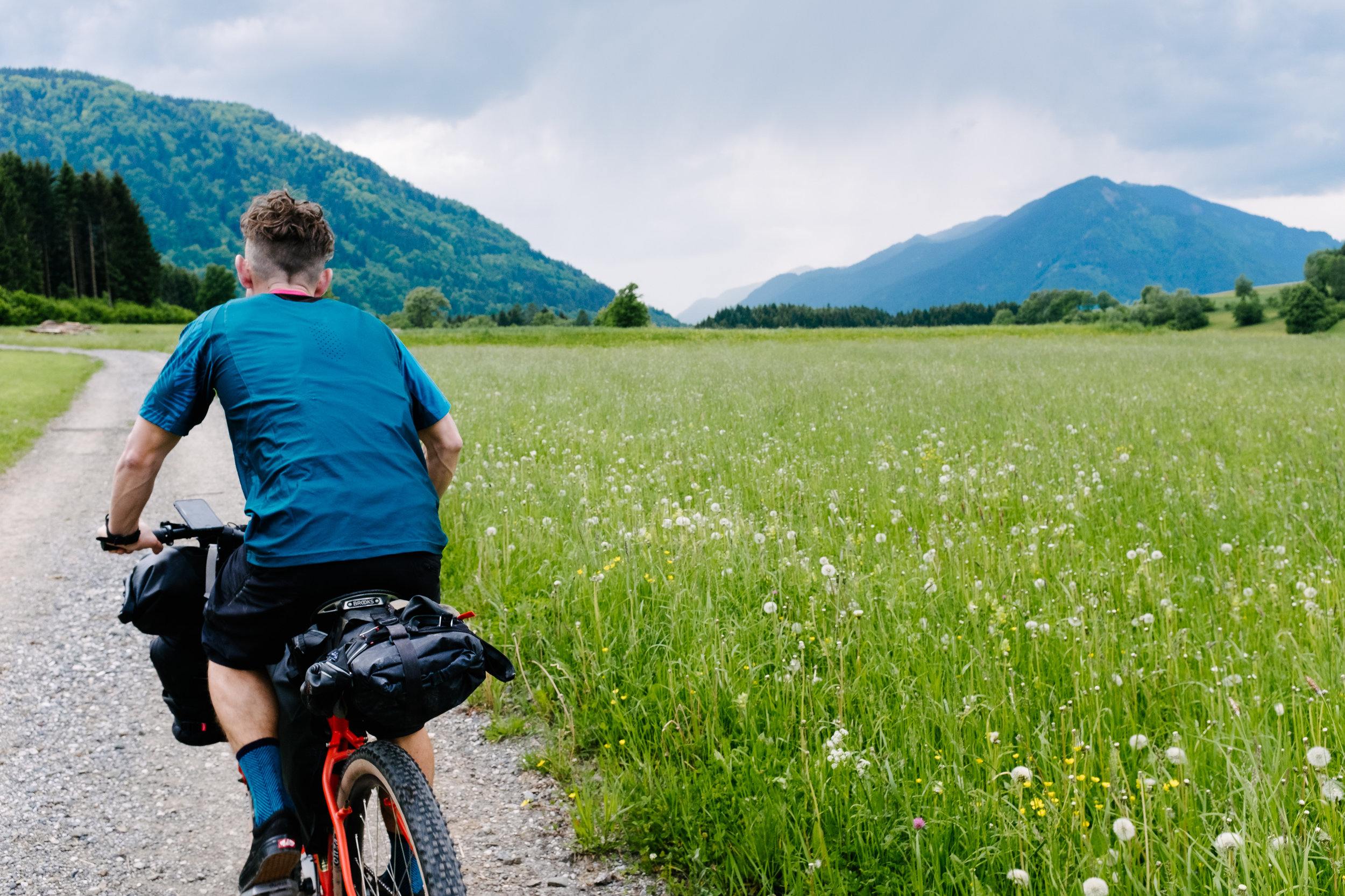 BenReadPhotography_Bikepacking-42.jpg