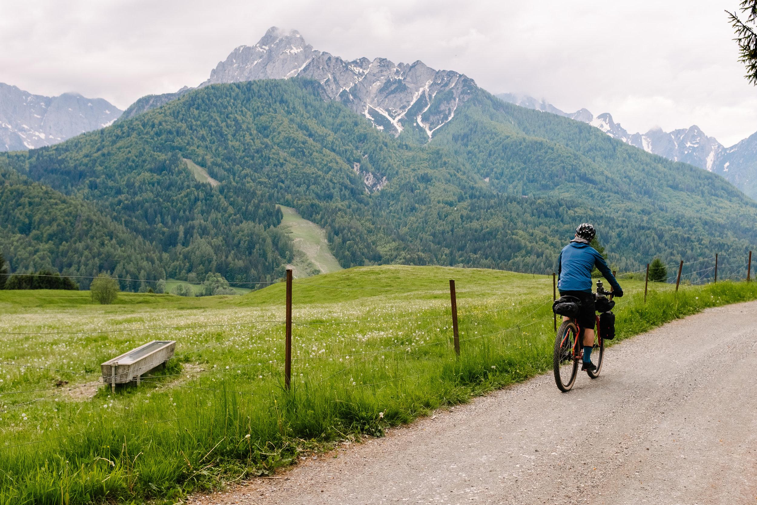 BenReadPhotography_Bikepacking-45.jpg